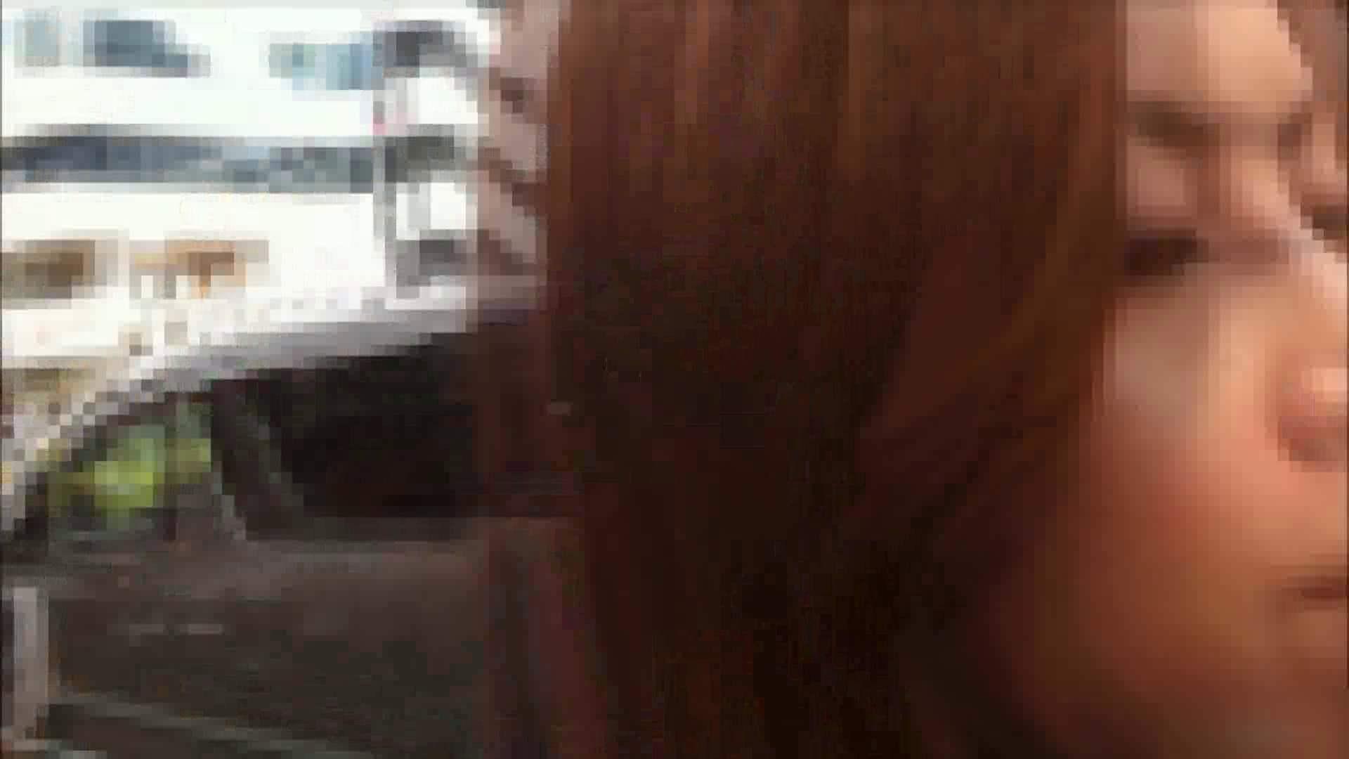 ガールズパンチラストリートビューVol.038 美しいOLの裸体 オメコ動画キャプチャ 77pic 26
