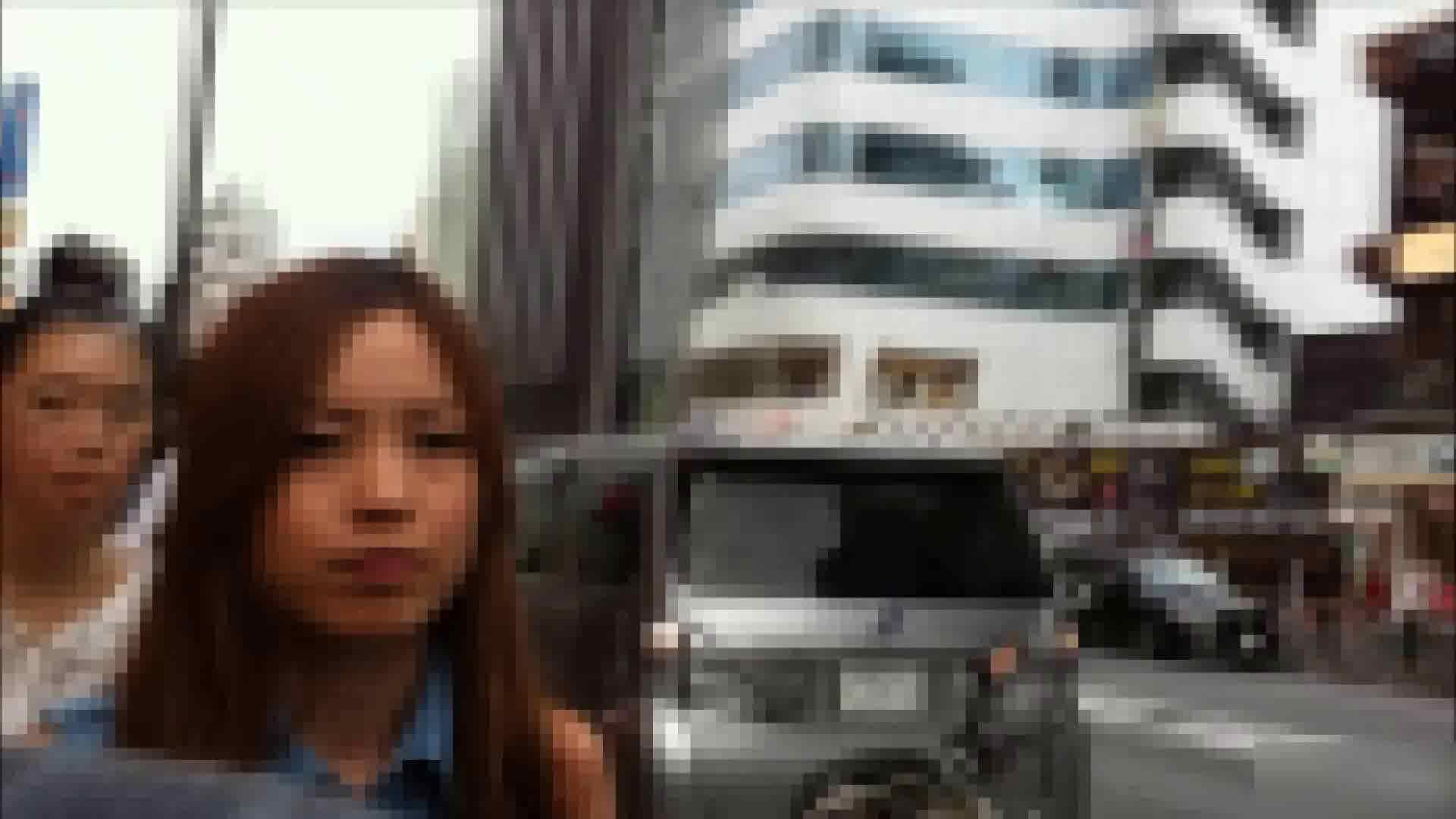 ガールズパンチラストリートビューVol.038 現役ギャル すけべAV動画紹介 77pic 31