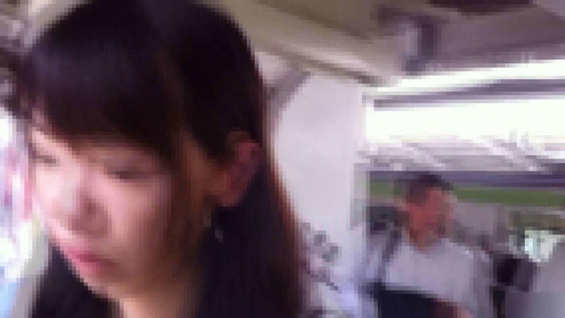 ガールズパンチラストリートビューVol.041 新入生パンチラ すけべAV動画紹介 97pic 27