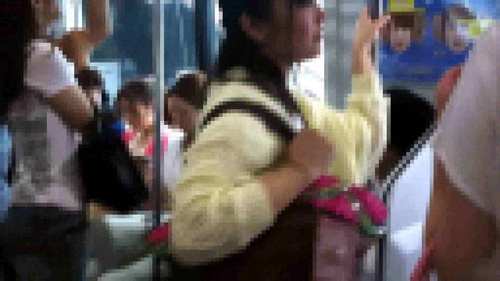 ガールズパンチラストリートビューVol.041 新入生パンチラ すけべAV動画紹介 97pic 47