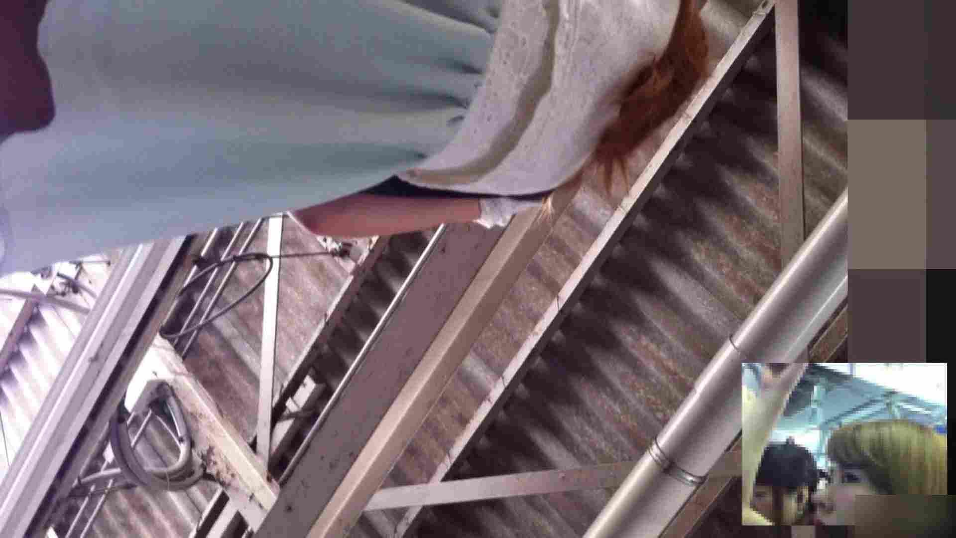 ガールズパンチラストリートビューVol.041 現役ギャル | 美しいOLの裸体  97pic 73