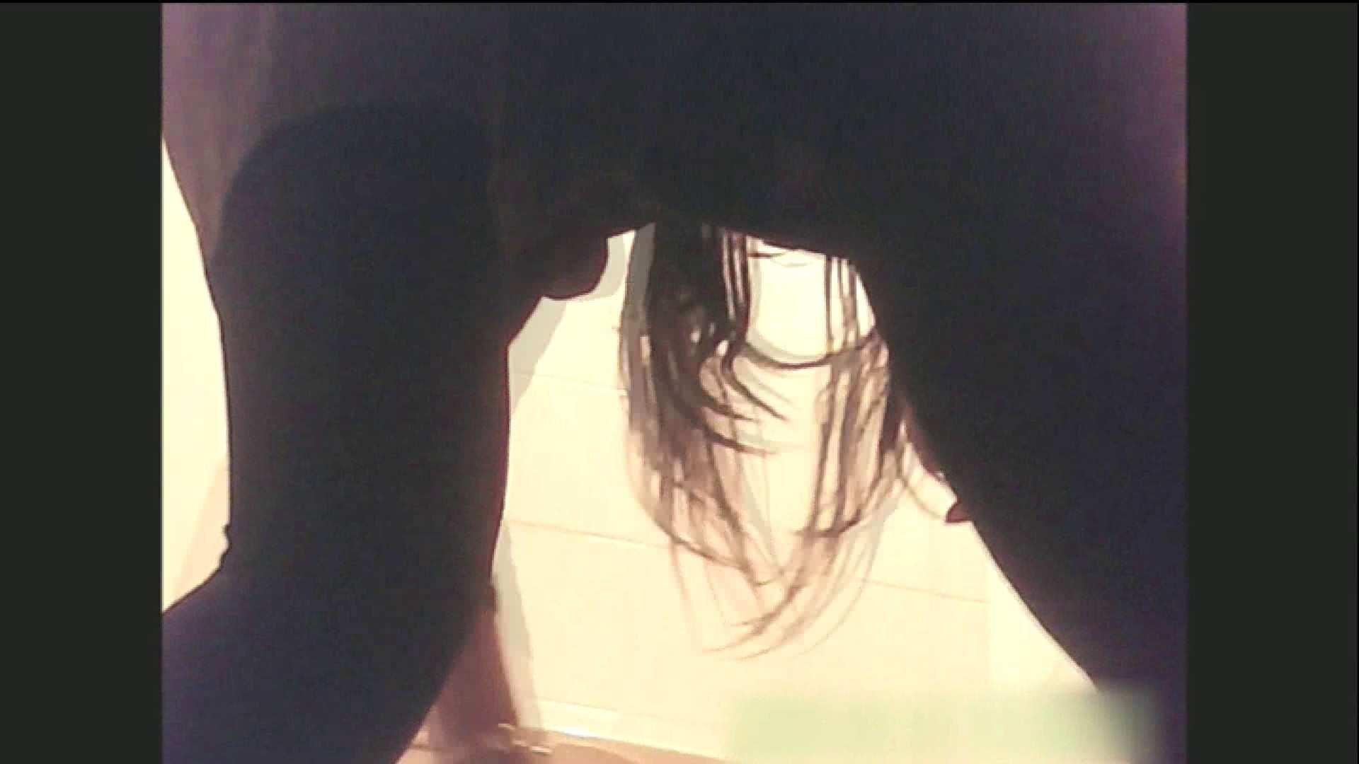 実録!!綺麗なお姉さんのトイレ事情・・・。vol.10 美しいOLの裸体 すけべAV動画紹介 76pic 2