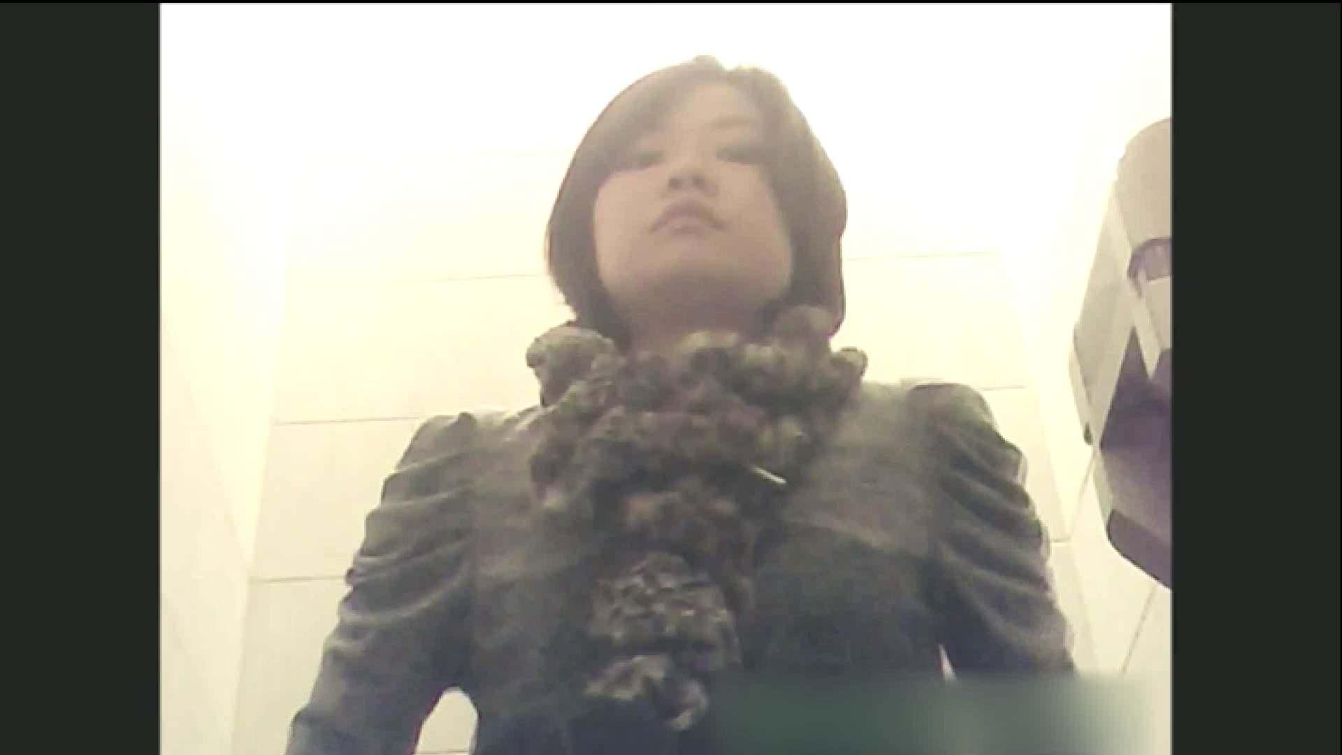 実録!!綺麗なお姉さんのトイレ事情・・・。vol.10 美しいOLの裸体 すけべAV動画紹介 76pic 30