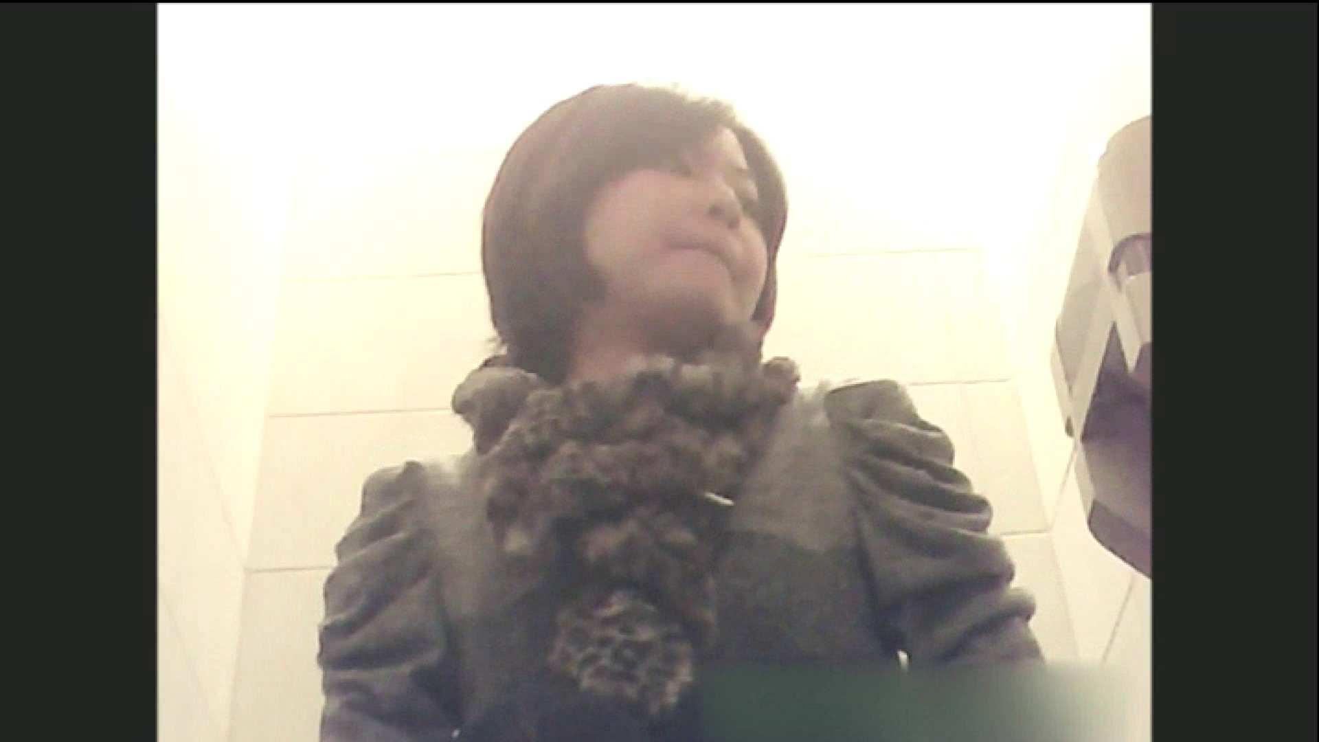 実録!!綺麗なお姉さんのトイレ事情・・・。vol.10 美しいOLの裸体 すけべAV動画紹介 76pic 46