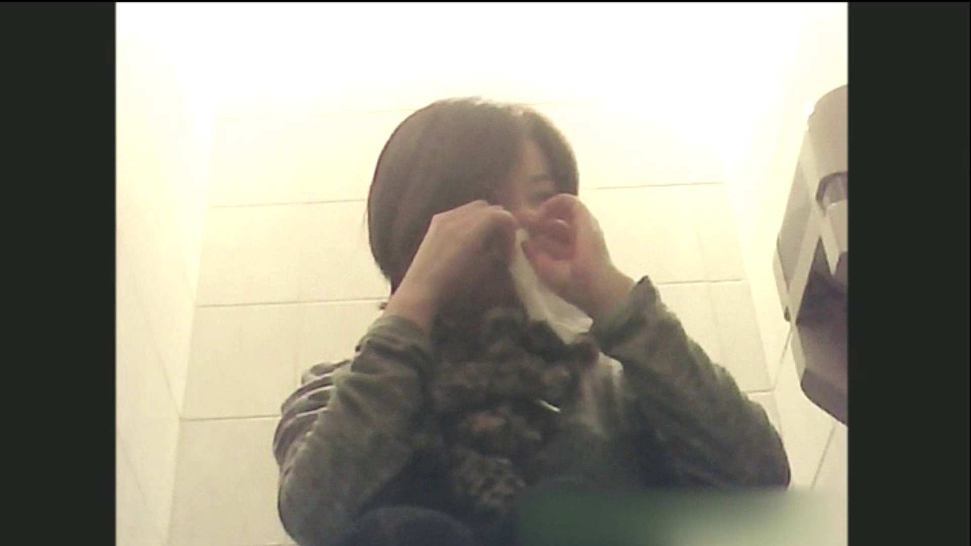 実録!!綺麗なお姉さんのトイレ事情・・・。vol.10 トイレ突入  76pic 52