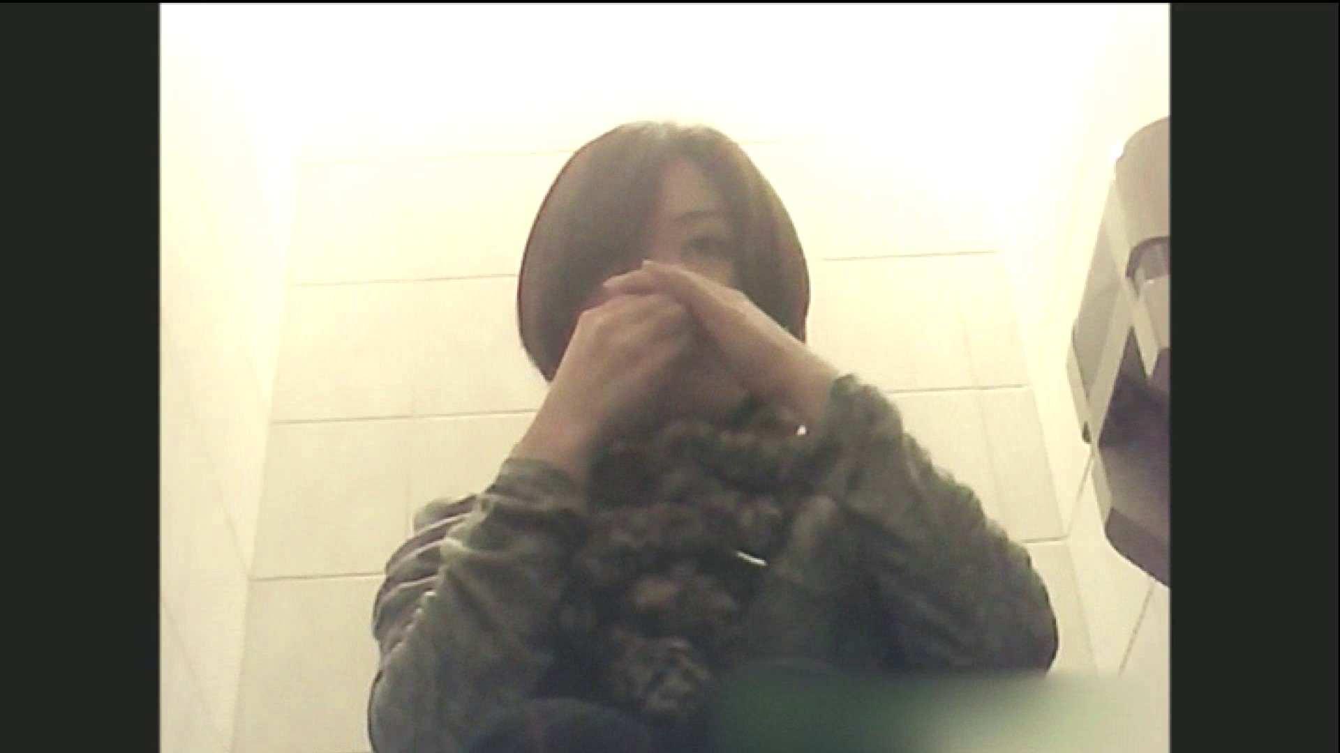 実録!!綺麗なお姉さんのトイレ事情・・・。vol.10 お尻 隠し撮りオマンコ動画紹介 76pic 59