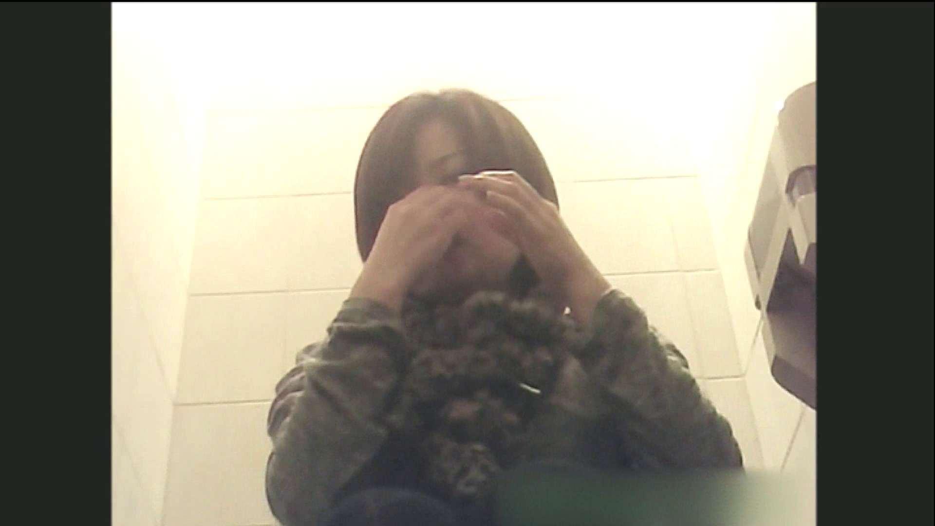 実録!!綺麗なお姉さんのトイレ事情・・・。vol.10 トイレ突入  76pic 60