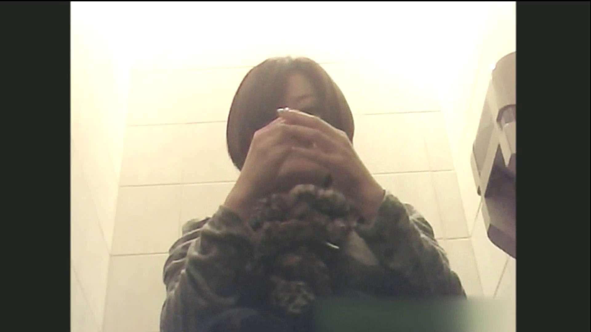 実録!!綺麗なお姉さんのトイレ事情・・・。vol.10 トイレ突入   お姉さん丸裸  76pic 61