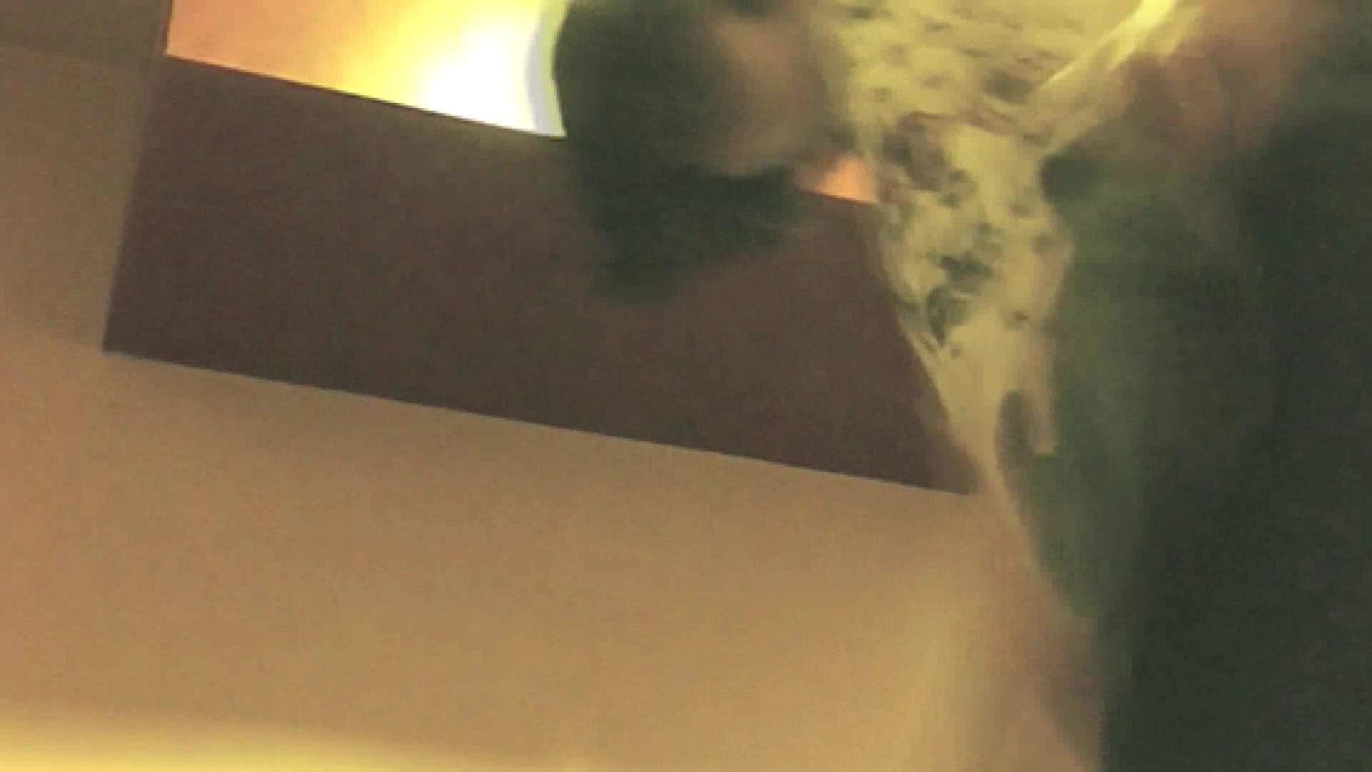 実録!!綺麗なお姉さんのトイレ事情・・・。vol.12 トイレ突入 覗きおまんこ画像 81pic 3