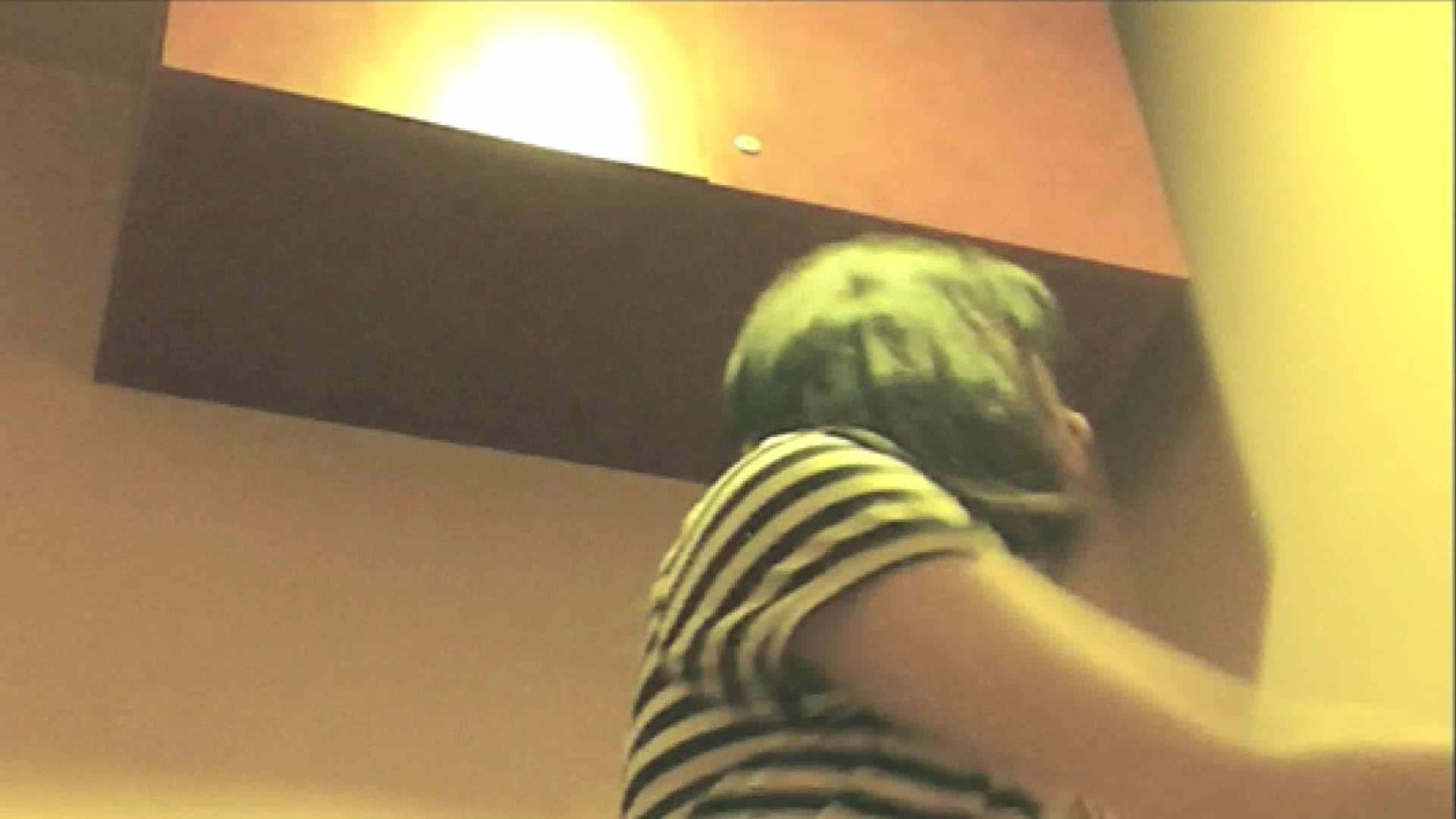 実録!!綺麗なお姉さんのトイレ事情・・・。vol.12 美しいOLの裸体 盗撮動画紹介 81pic 7