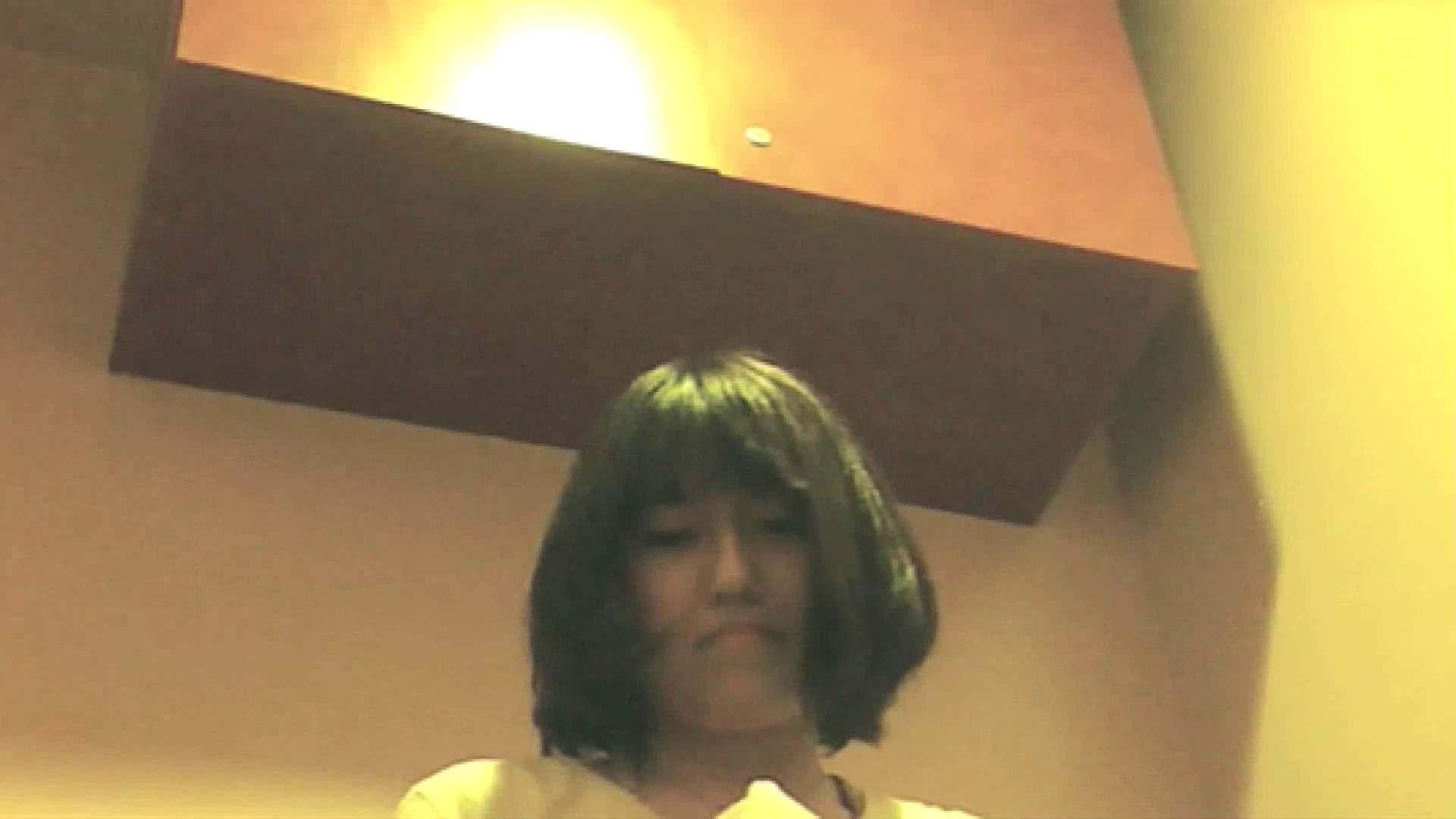 実録!!綺麗なお姉さんのトイレ事情・・・。vol.12 お姉さん丸裸   ナプキン  81pic 31