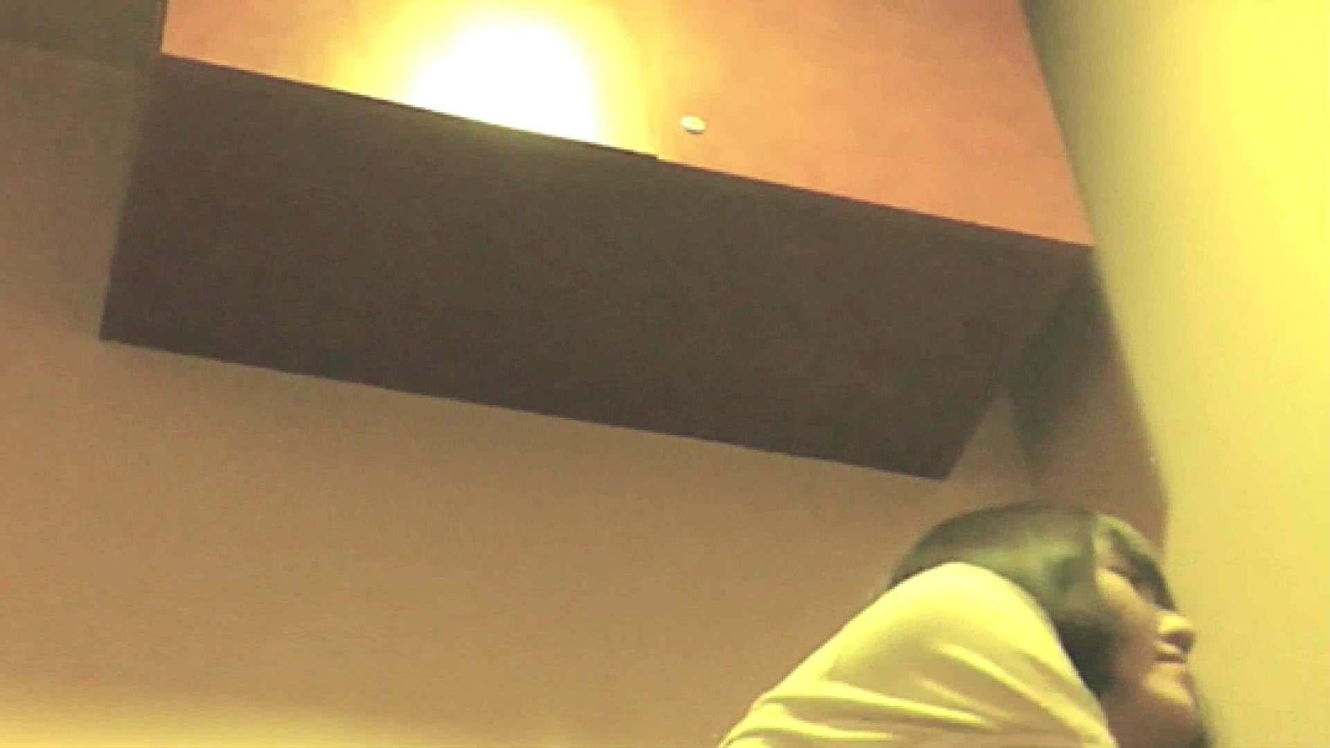 実録!!綺麗なお姉さんのトイレ事情・・・。vol.12 トイレ突入 覗きおまんこ画像 81pic 48