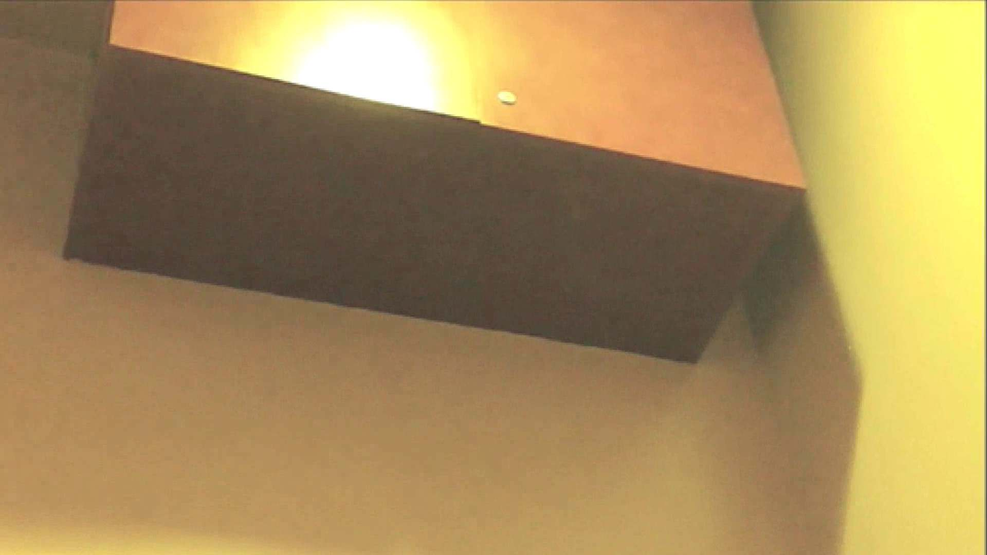 実録!!綺麗なお姉さんのトイレ事情・・・。vol.12 お尻 濡れ場動画紹介 81pic 74