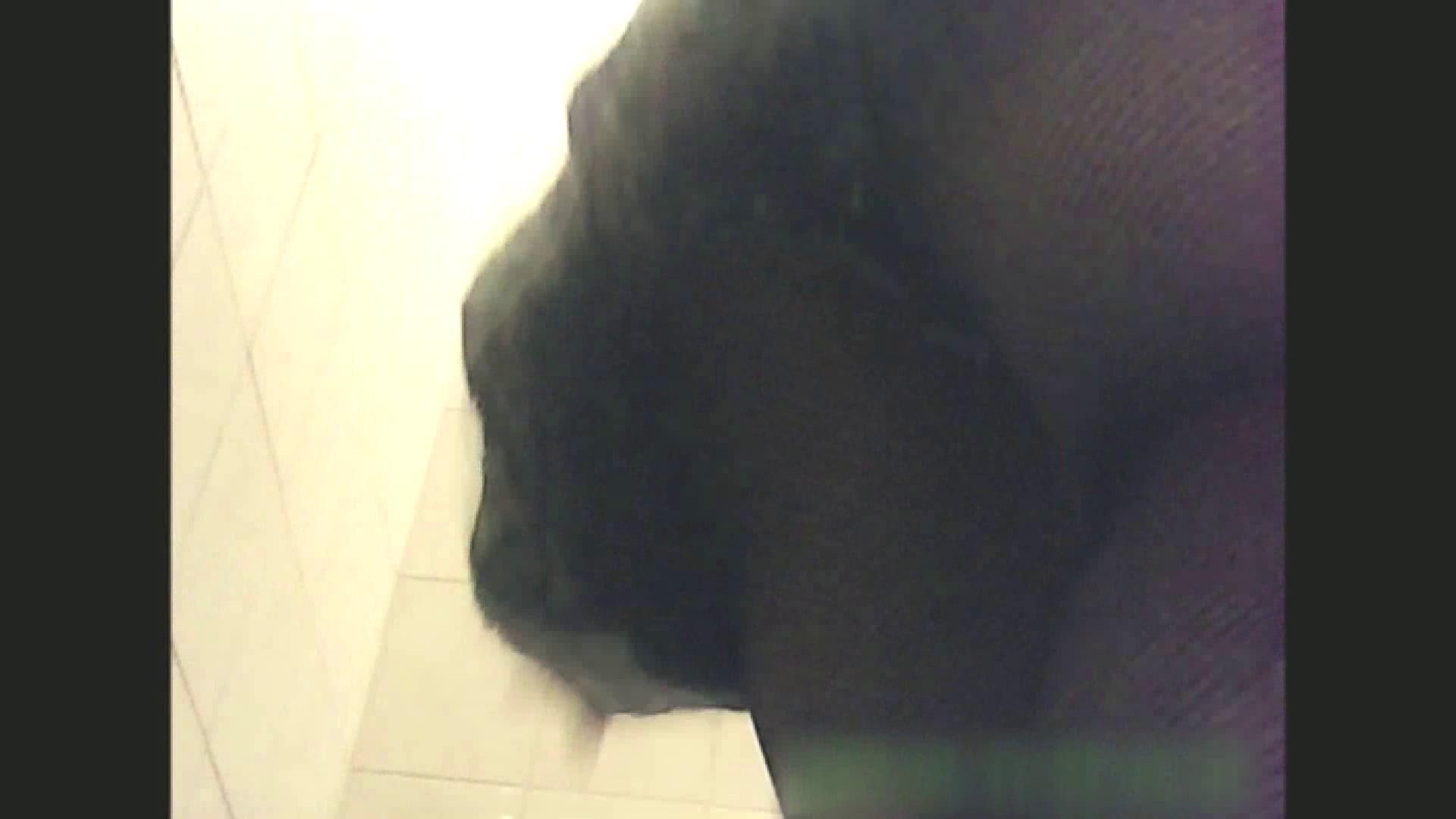 実録!!綺麗なお姉さんのトイレ事情・・・。vol.13 トイレ突入 | お姉さん丸裸  105pic 5