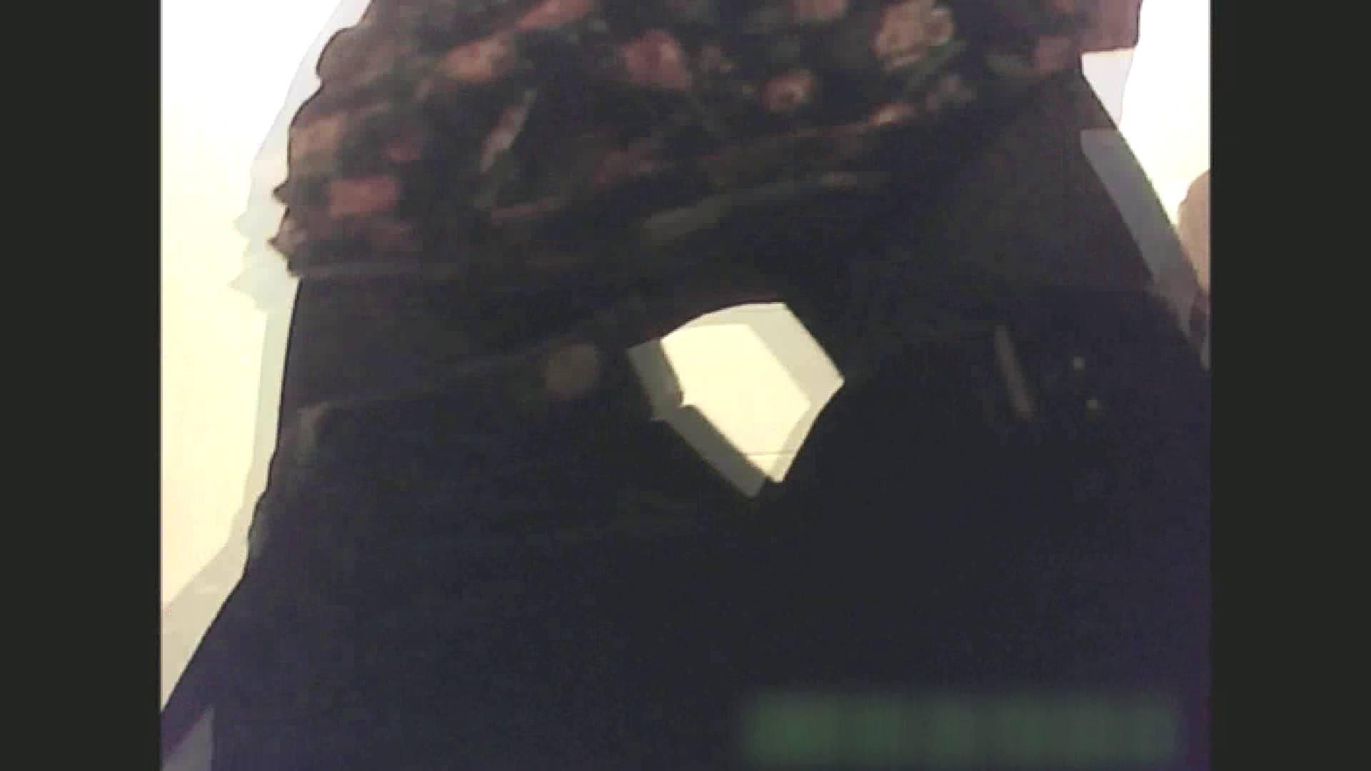 実録!!綺麗なお姉さんのトイレ事情・・・。vol.13 トイレ突入 | お姉さん丸裸  105pic 13