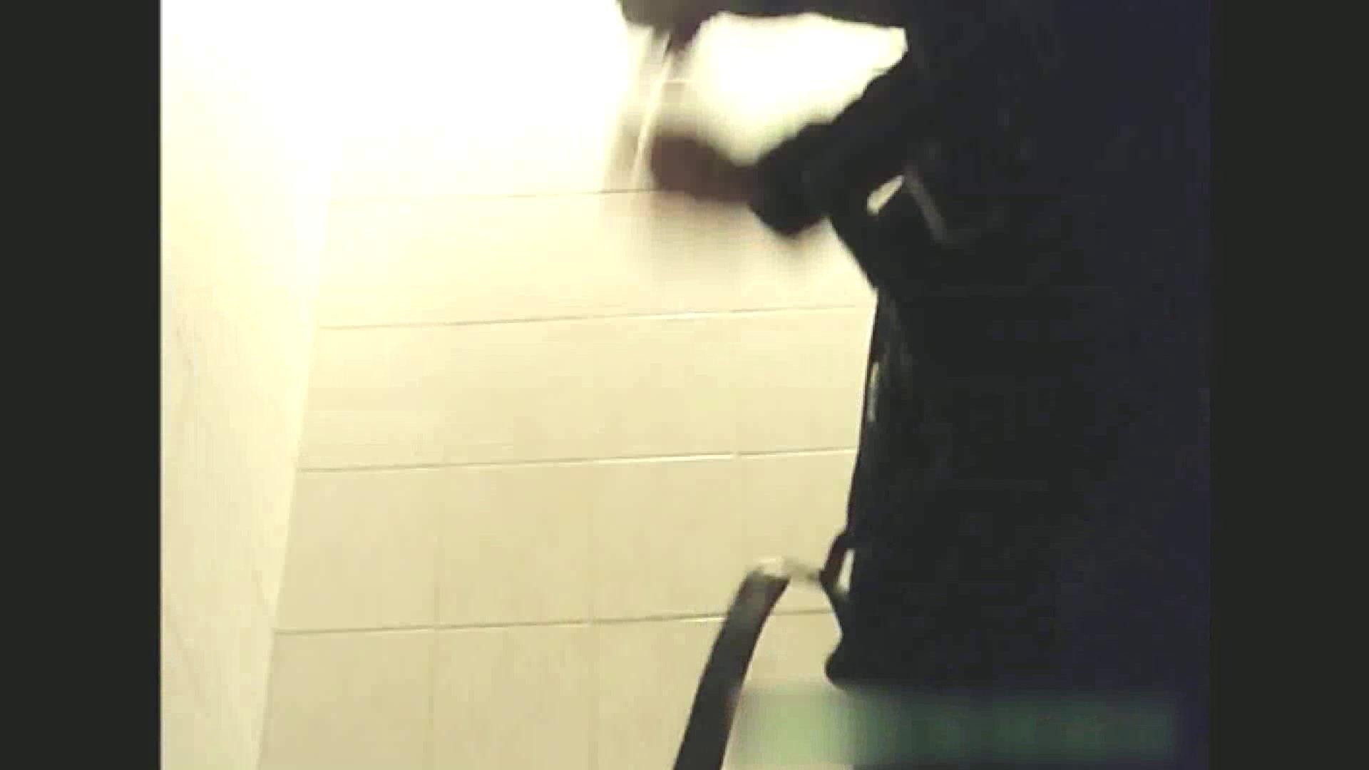 実録!!綺麗なお姉さんのトイレ事情・・・。vol.13 美しいOLの裸体 オメコ無修正動画無料 105pic 14