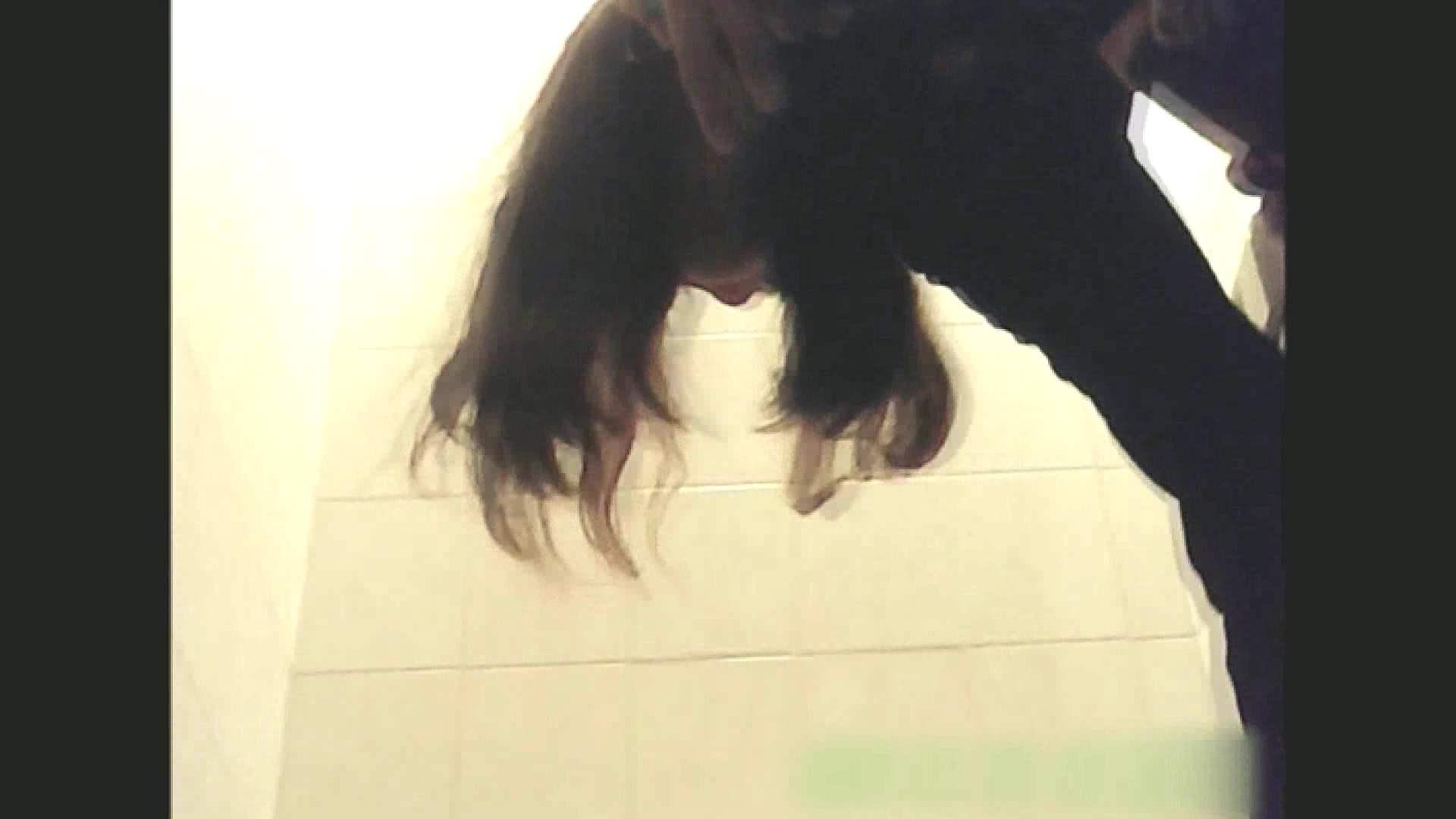 実録!!綺麗なお姉さんのトイレ事情・・・。vol.13 美しいOLの裸体 オメコ無修正動画無料 105pic 86