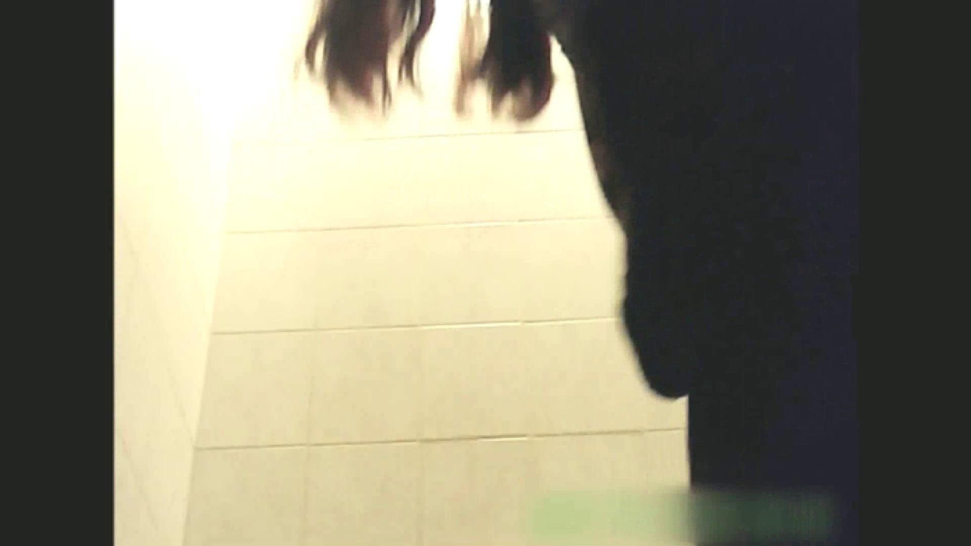 実録!!綺麗なお姉さんのトイレ事情・・・。vol.13 トイレ突入 | お姉さん丸裸  105pic 93