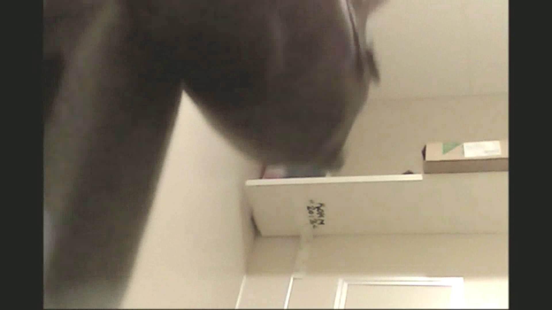 実録!!綺麗なお姉さんのトイレ事情・・・。vol.15 トイレ突入 エロ無料画像 96pic 2