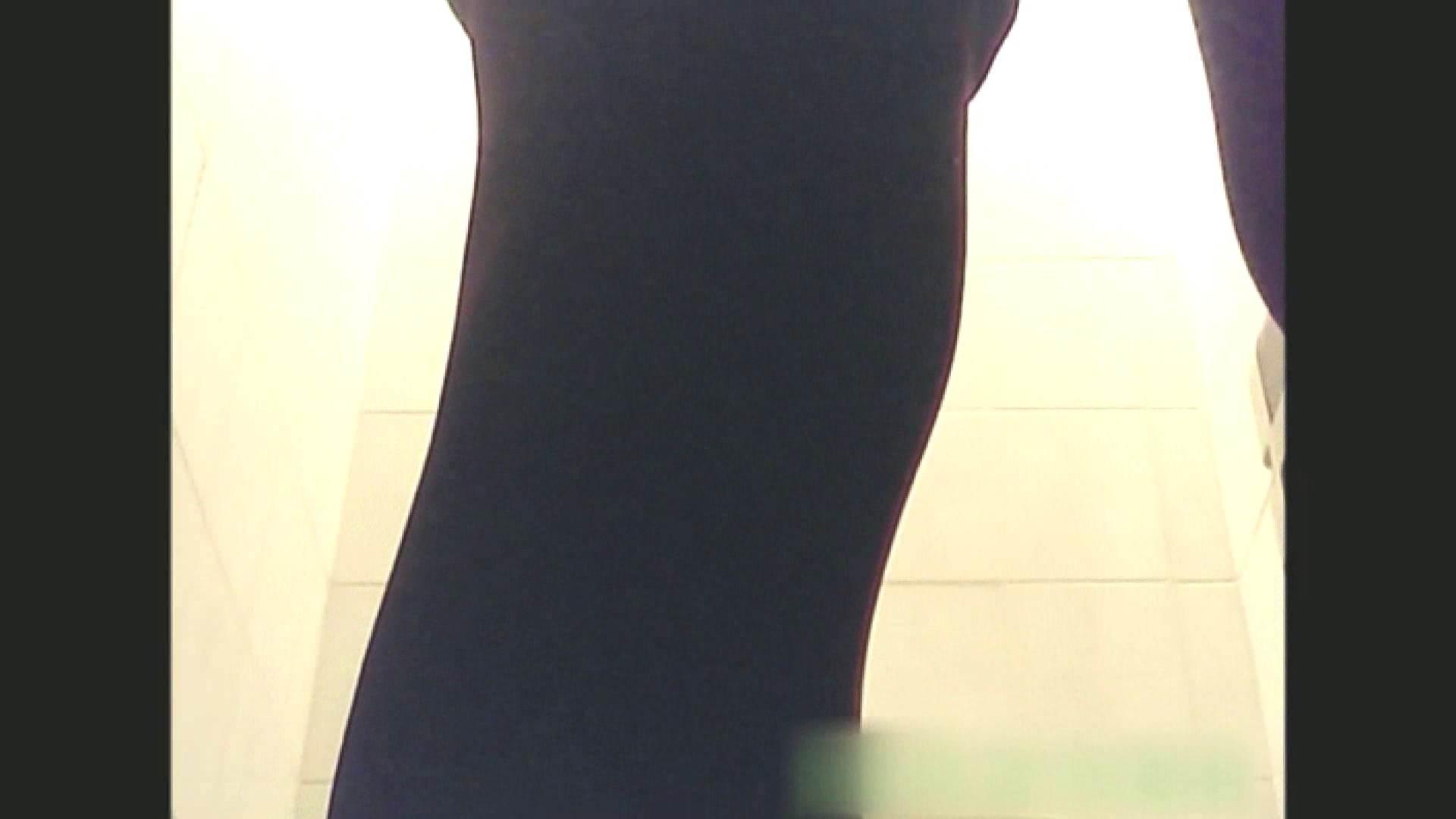 実録!!綺麗なお姉さんのトイレ事情・・・。vol.15 美しいOLの裸体  96pic 12