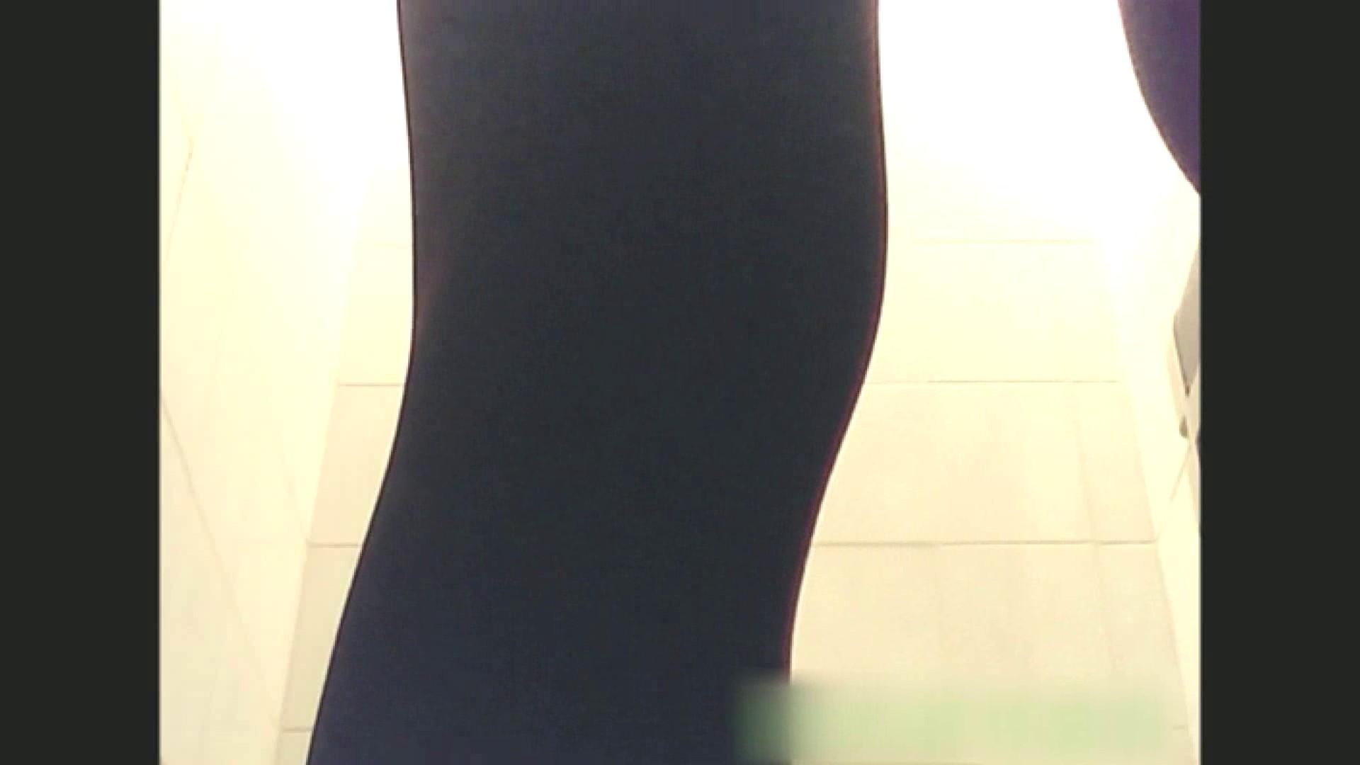 実録!!綺麗なお姉さんのトイレ事情・・・。vol.15 美しいOLの裸体   お姉さん丸裸  96pic 13