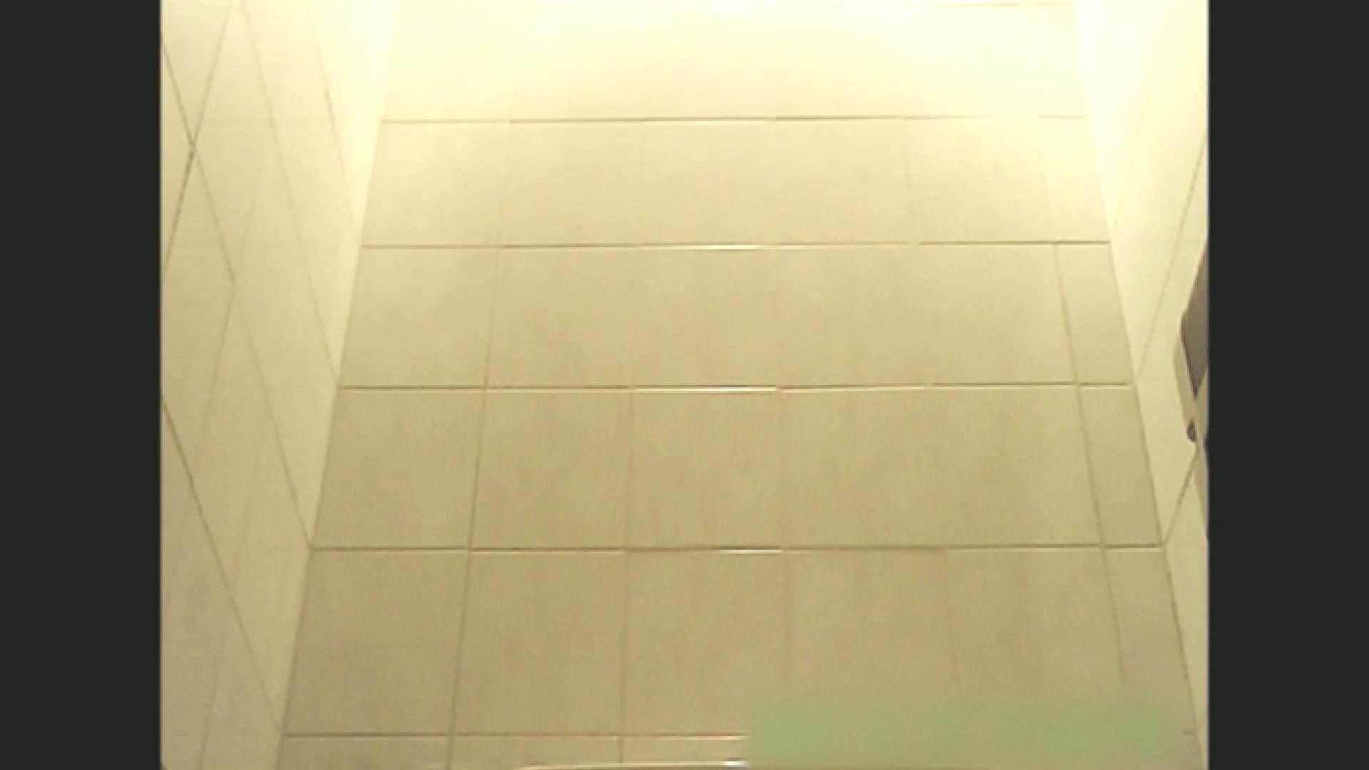 実録!!綺麗なお姉さんのトイレ事情・・・。vol.15 トイレ突入 エロ無料画像 96pic 22