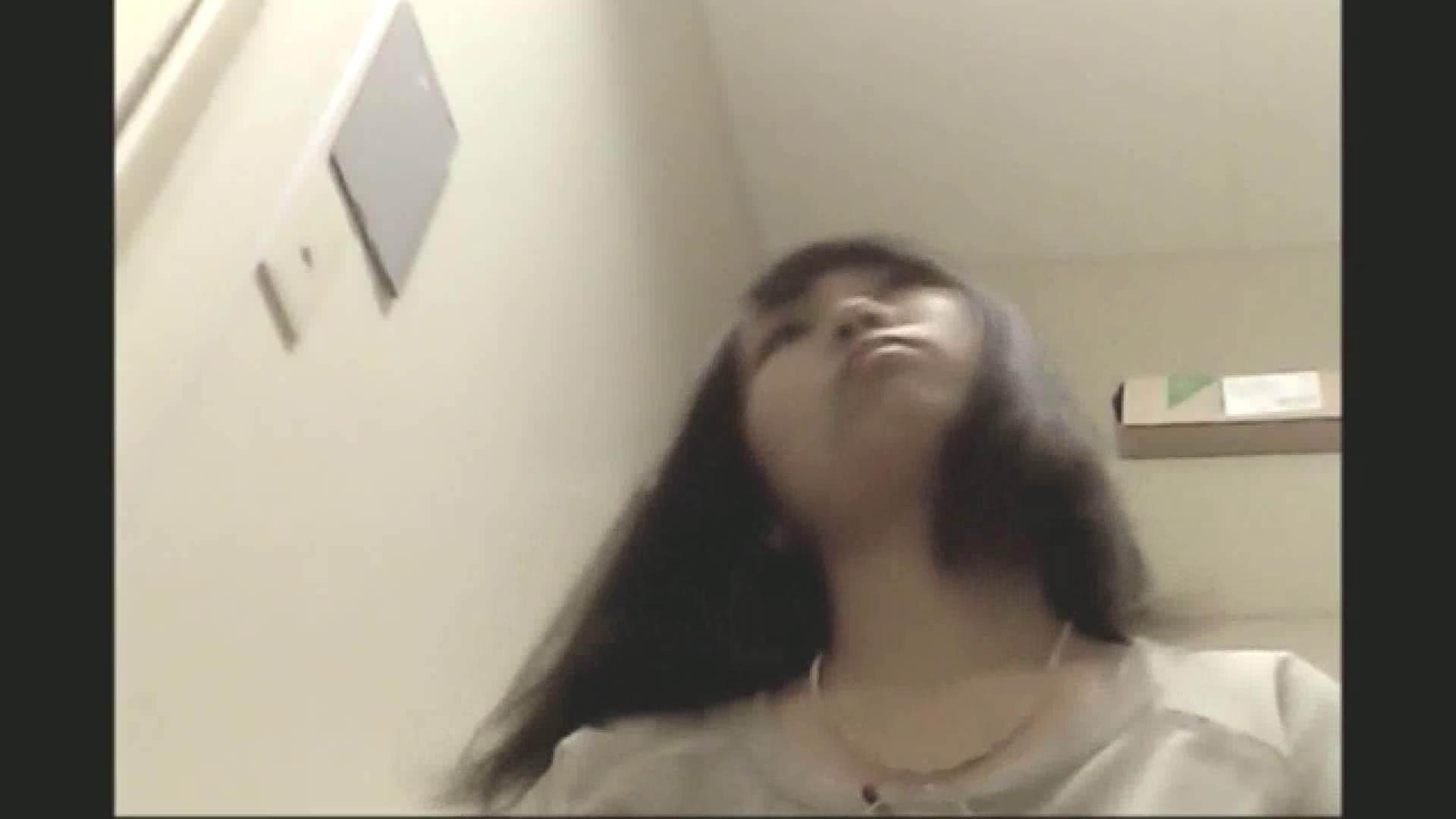 実録!!綺麗なお姉さんのトイレ事情・・・。vol.15 お尻 AV動画キャプチャ 96pic 27