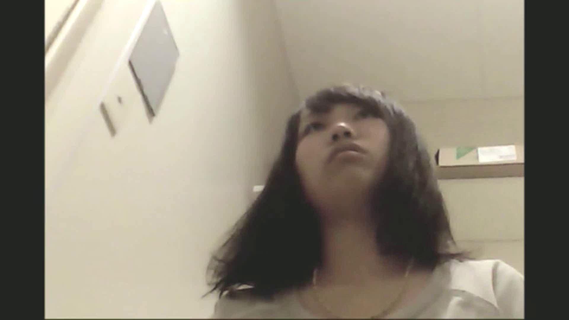 実録!!綺麗なお姉さんのトイレ事情・・・。vol.15 お尻 AV動画キャプチャ 96pic 31