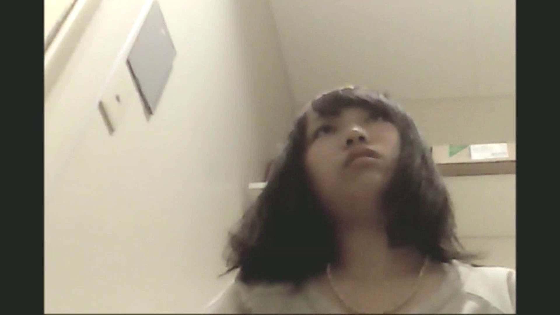 実録!!綺麗なお姉さんのトイレ事情・・・。vol.15 トイレ突入 エロ無料画像 96pic 38