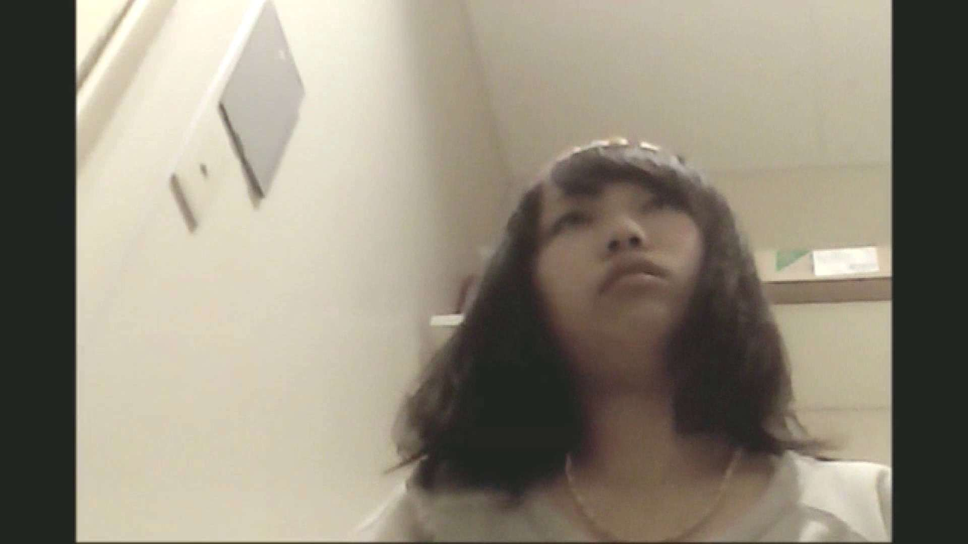 実録!!綺麗なお姉さんのトイレ事情・・・。vol.15 お尻 AV動画キャプチャ 96pic 39