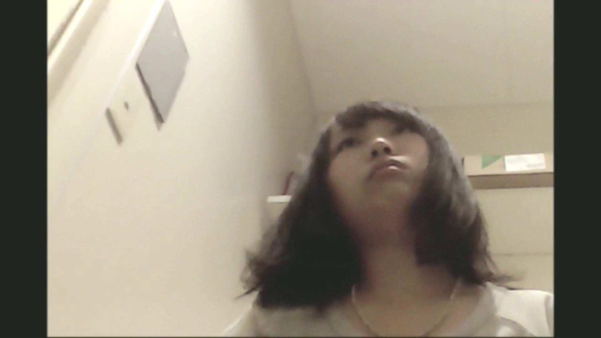 実録!!綺麗なお姉さんのトイレ事情・・・。vol.15 トイレ突入 エロ無料画像 96pic 42