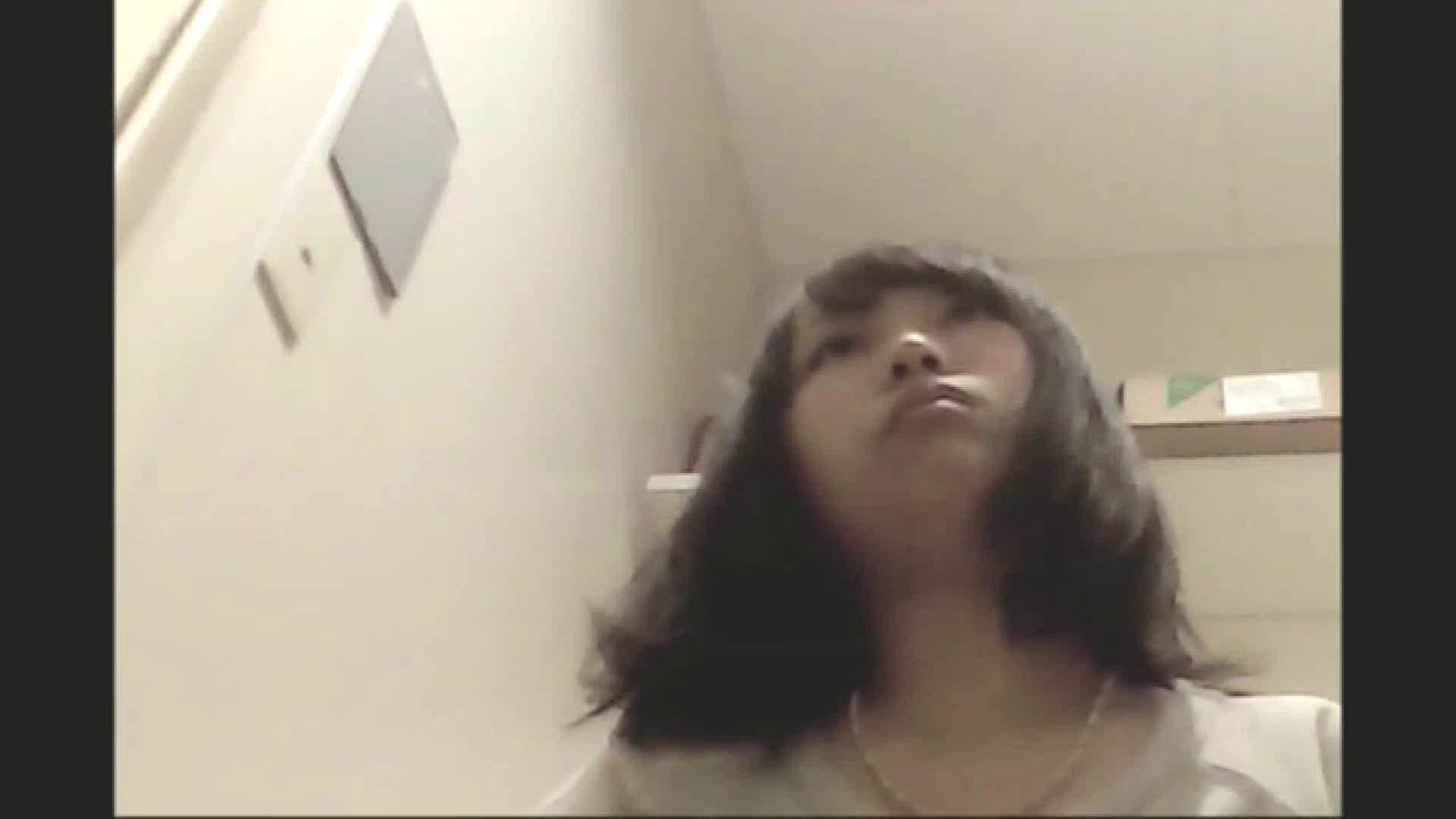 実録!!綺麗なお姉さんのトイレ事情・・・。vol.15 お尻 AV動画キャプチャ 96pic 43