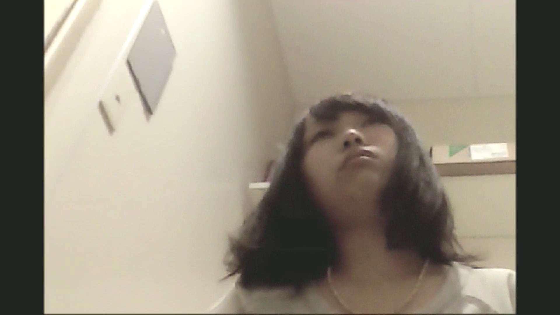 実録!!綺麗なお姉さんのトイレ事情・・・。vol.15 美しいOLの裸体  96pic 44