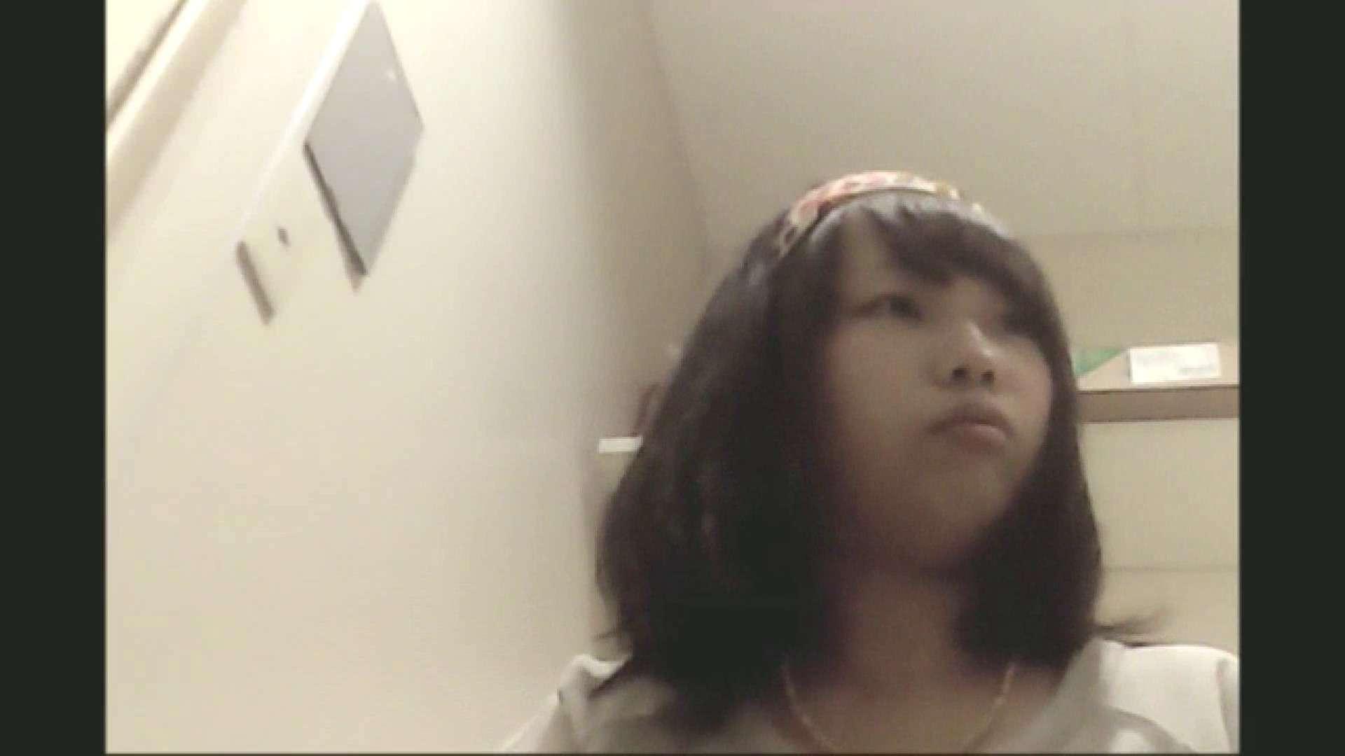 実録!!綺麗なお姉さんのトイレ事情・・・。vol.15 トイレ突入 エロ無料画像 96pic 46
