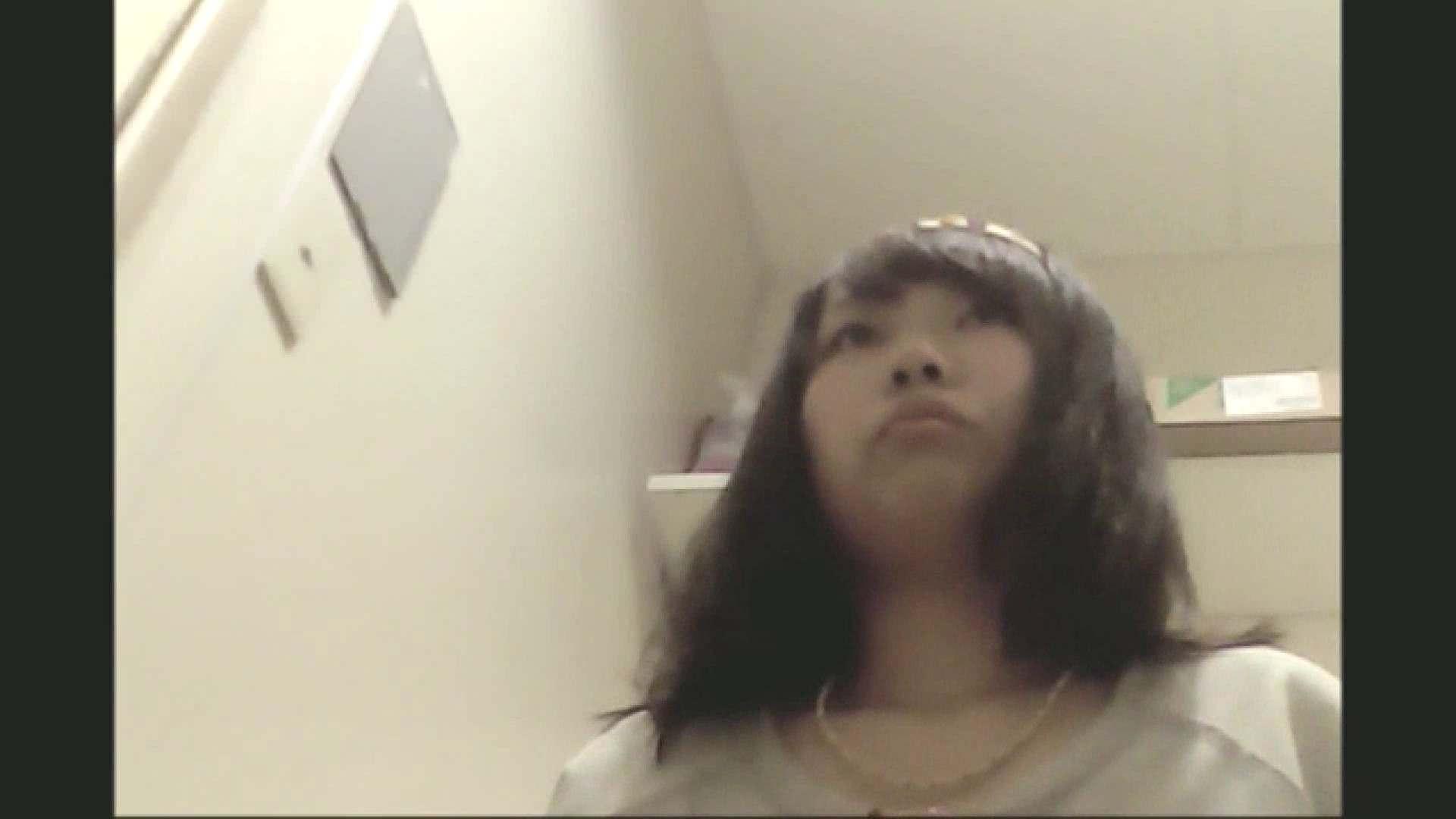 実録!!綺麗なお姉さんのトイレ事情・・・。vol.15 お尻 AV動画キャプチャ 96pic 55