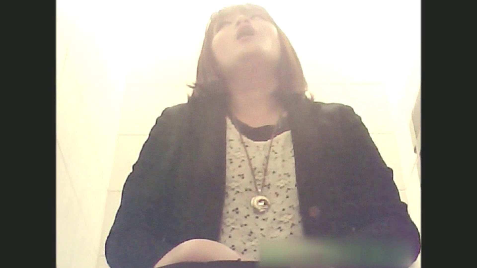 実録!!綺麗なお姉さんのトイレ事情・・・。vol.15 お尻 AV動画キャプチャ 96pic 79