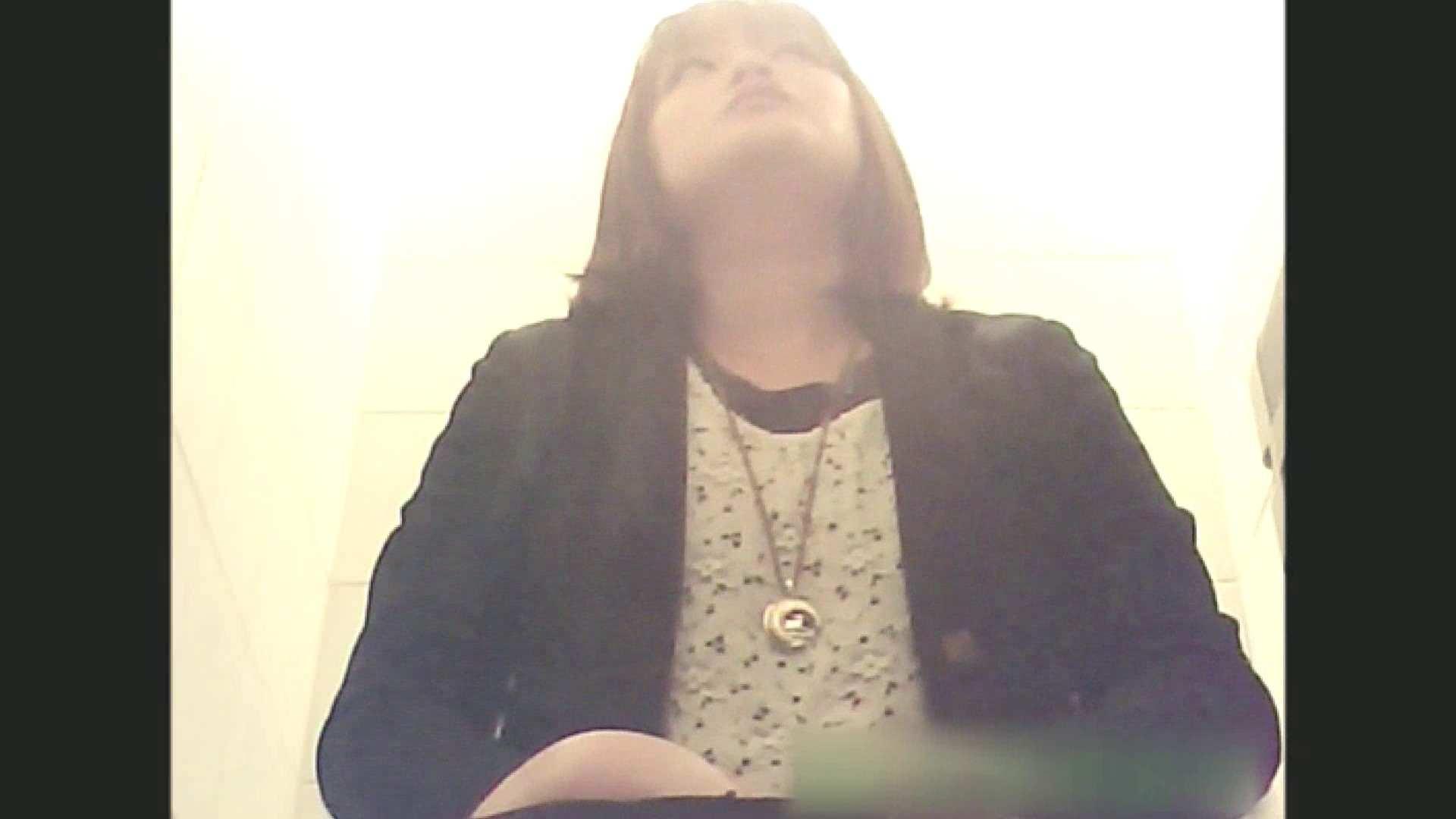 実録!!綺麗なお姉さんのトイレ事情・・・。vol.15 トイレ突入 エロ無料画像 96pic 82
