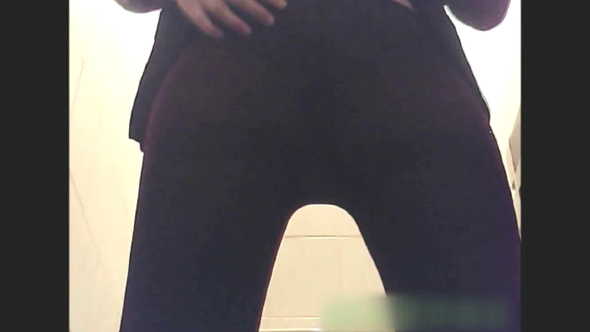 実録!!綺麗なお姉さんのトイレ事情・・・。vol.15 お尻 AV動画キャプチャ 96pic 95