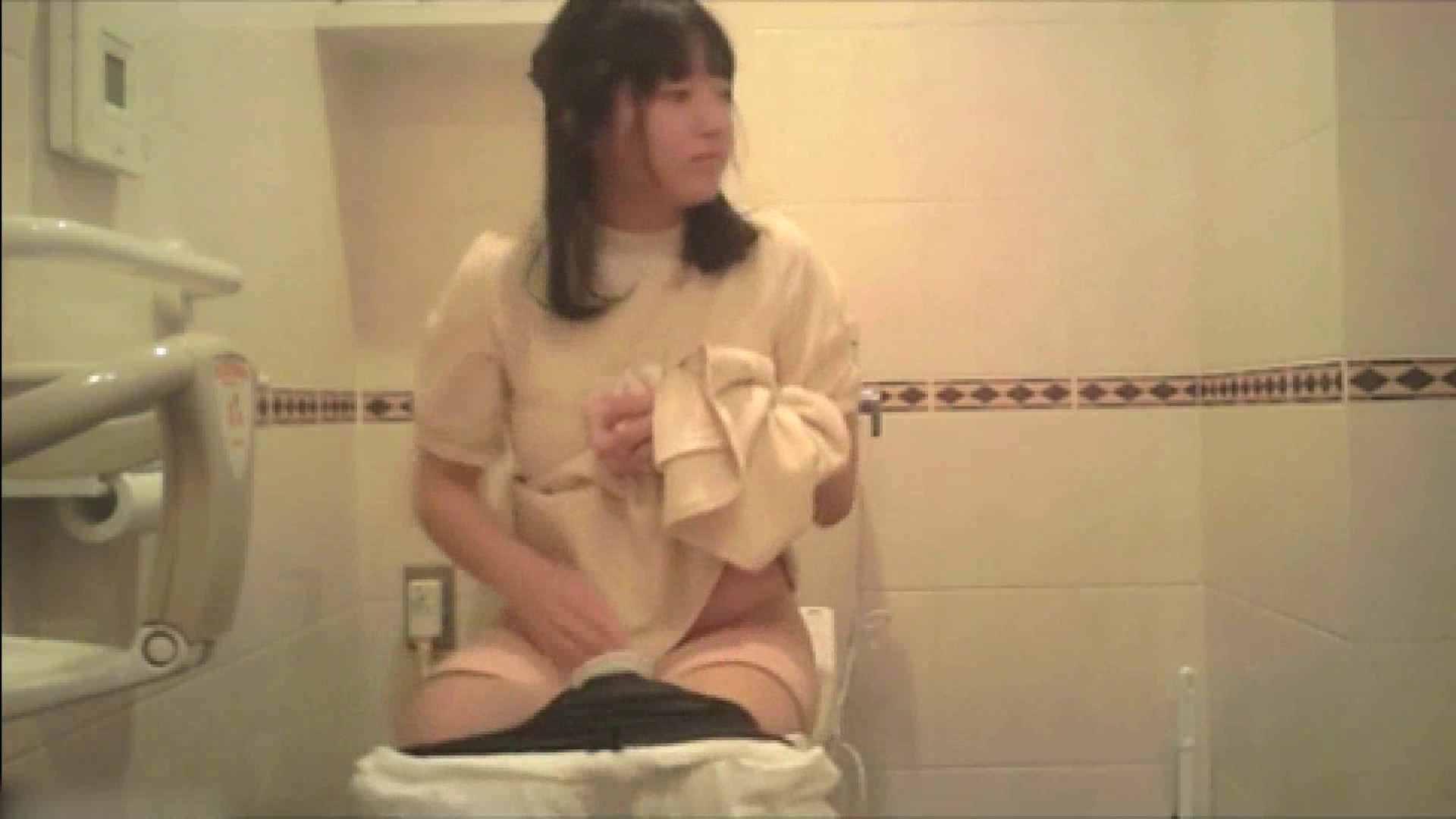 実録!!綺麗なお姉さんのトイレ事情・・・。vol.18 お尻  74pic 4