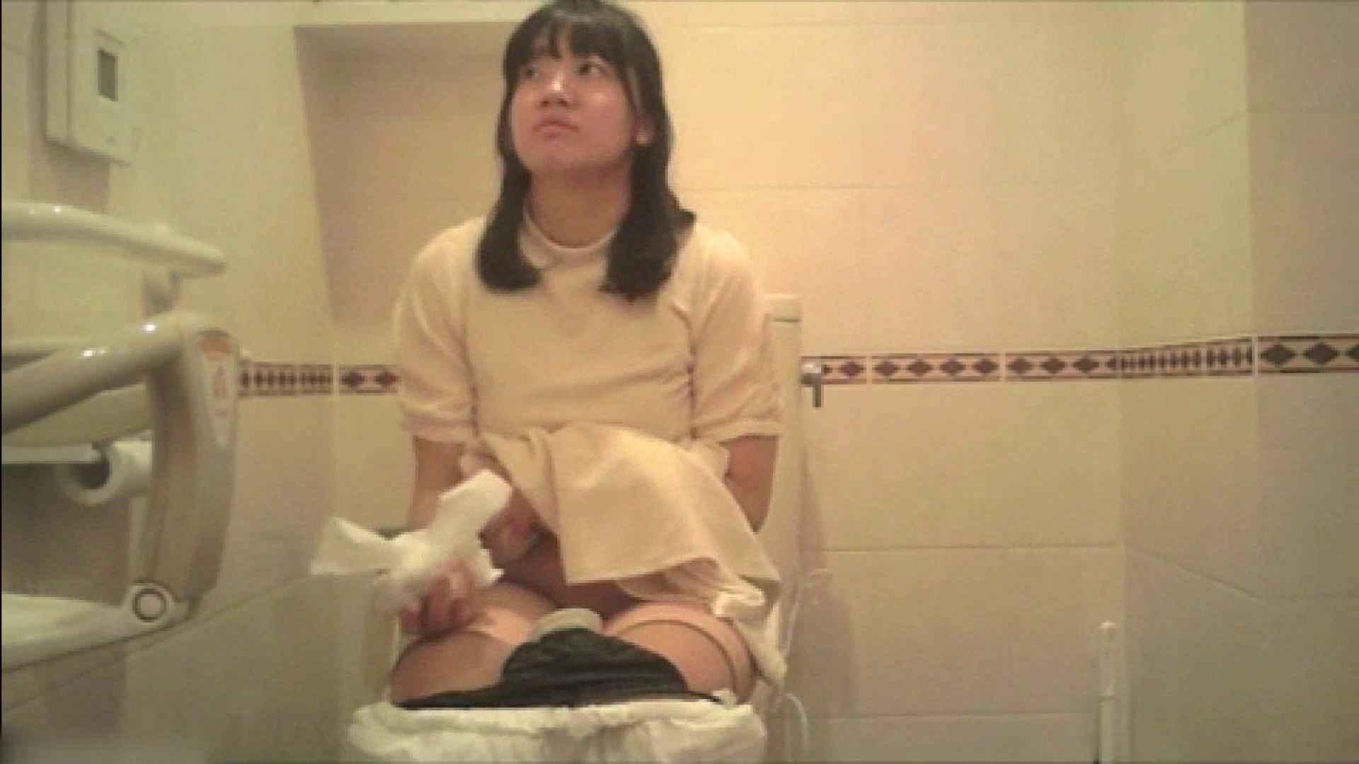 実録!!綺麗なお姉さんのトイレ事情・・・。vol.18 トイレ突入 オメコ無修正動画無料 74pic 23