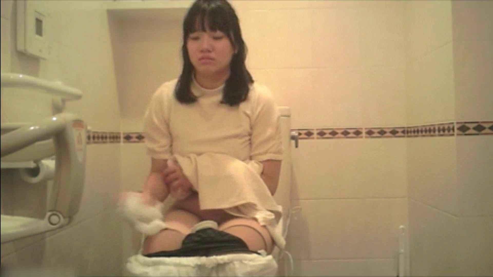 実録!!綺麗なお姉さんのトイレ事情・・・。vol.18 お尻  74pic 24