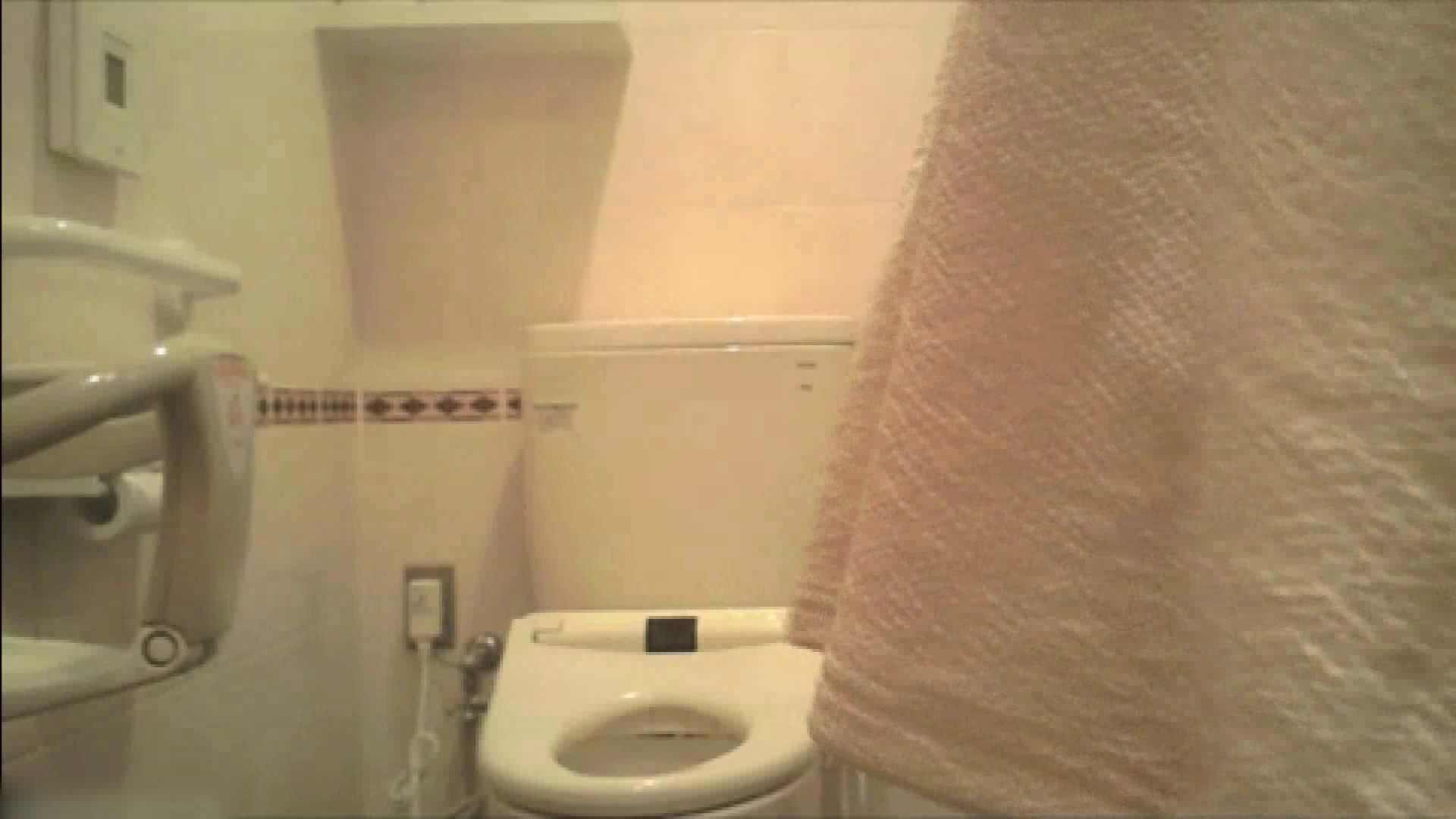 実録!!綺麗なお姉さんのトイレ事情・・・。vol.18 お姉さん丸裸 オマンコ動画キャプチャ 74pic 50