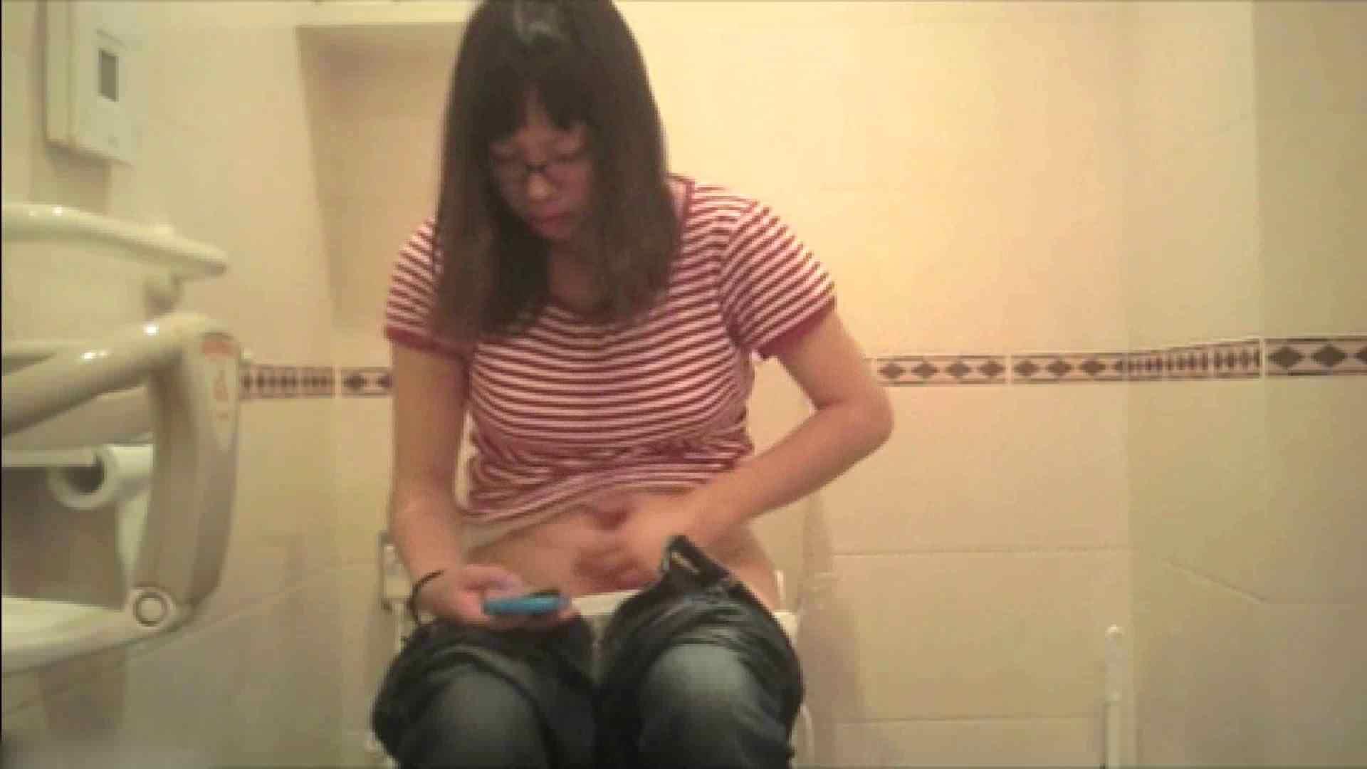 実録!!綺麗なお姉さんのトイレ事情・・・。vol.18 お尻   美しいOLの裸体  74pic 73