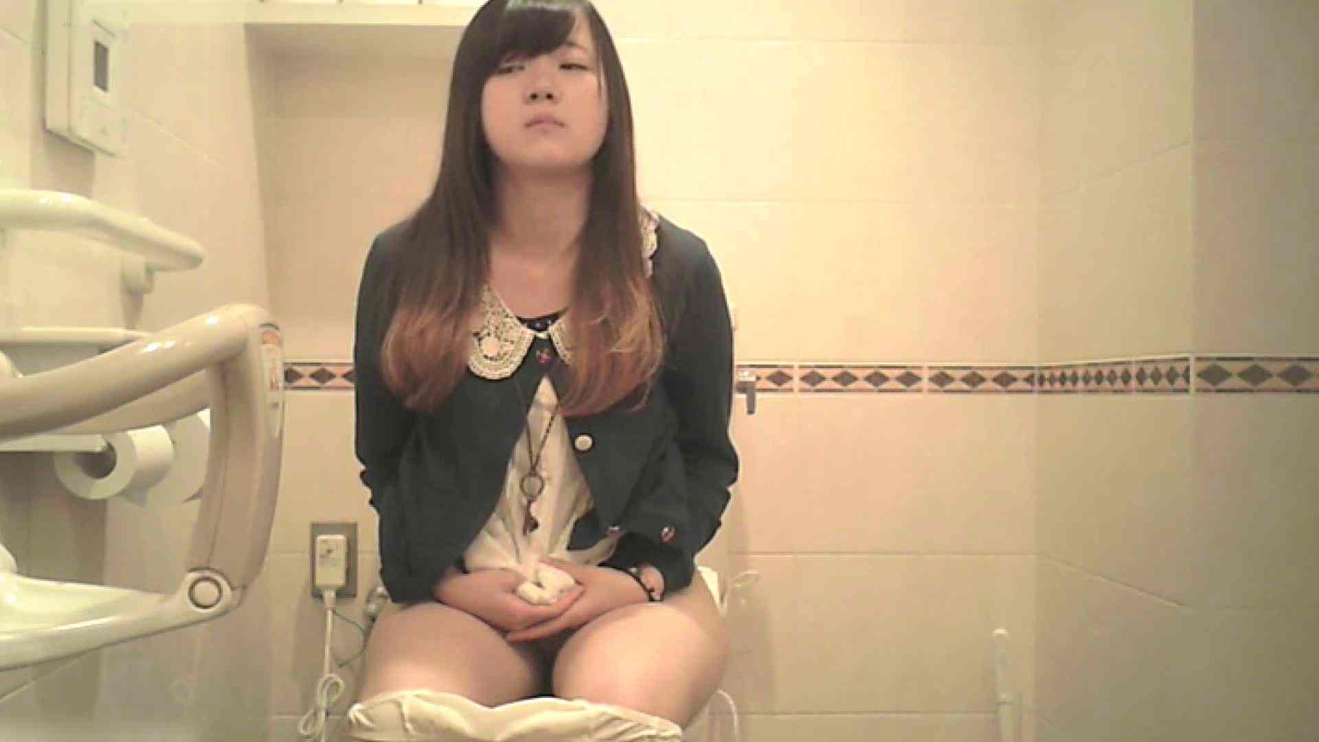 エッチ 熟女|実録!!綺麗なお姉さんのトイレ事情・・・。vol.25|ピープフォックス(盗撮狐)