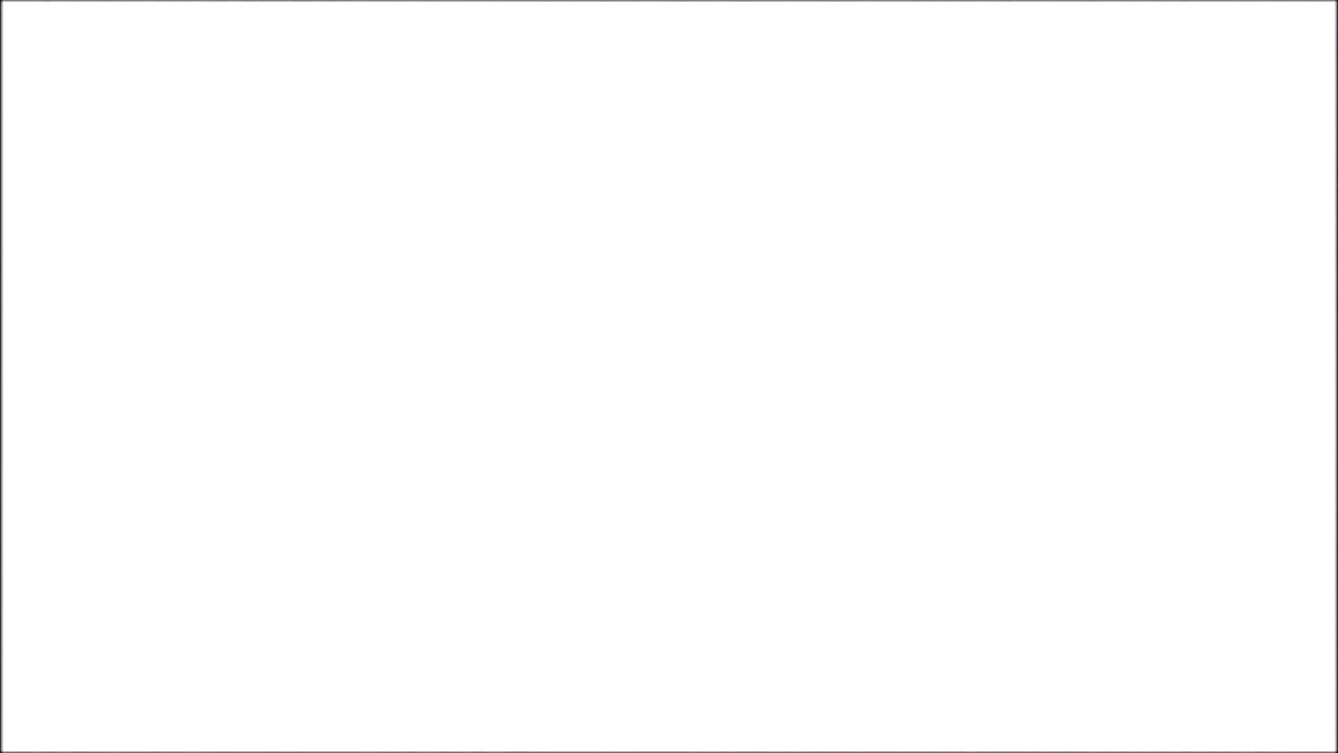 魔術師の お・も・て・な・し vol.03 やわらかおっぱいさん おっぱい すけべAV動画紹介 78pic 23