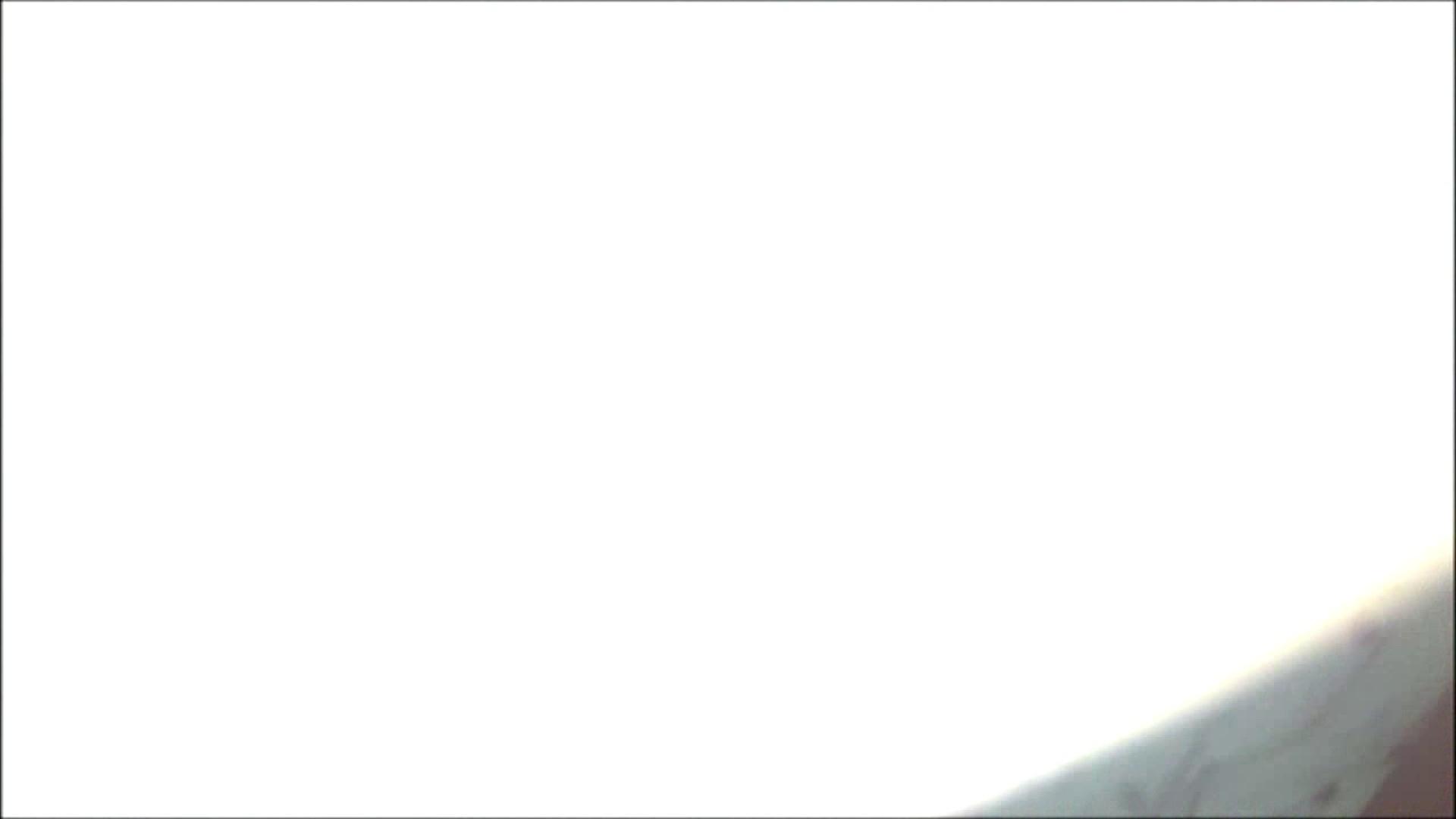 魔術師の お・も・て・な・し vol.03 やわらかおっぱいさん おっぱい すけべAV動画紹介 78pic 35