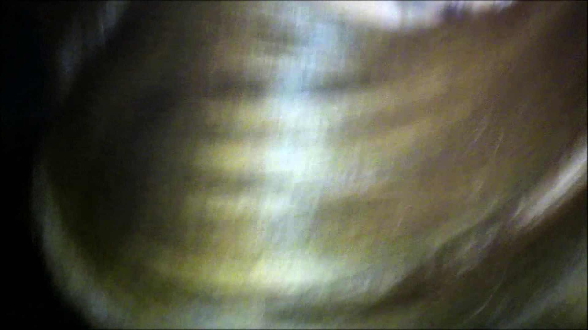 魔術師の お・も・て・な・し vol.03 やわらかおっぱいさん イタズラ  78pic 42