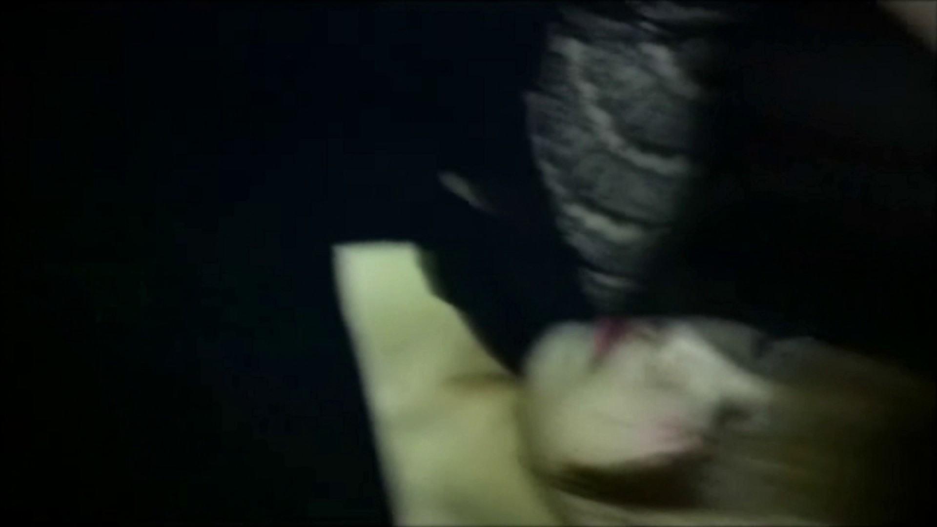 魔術師の お・も・て・な・し vol.05 21歳 美乳にイタズラ 美乳 ヌード画像 91pic 2