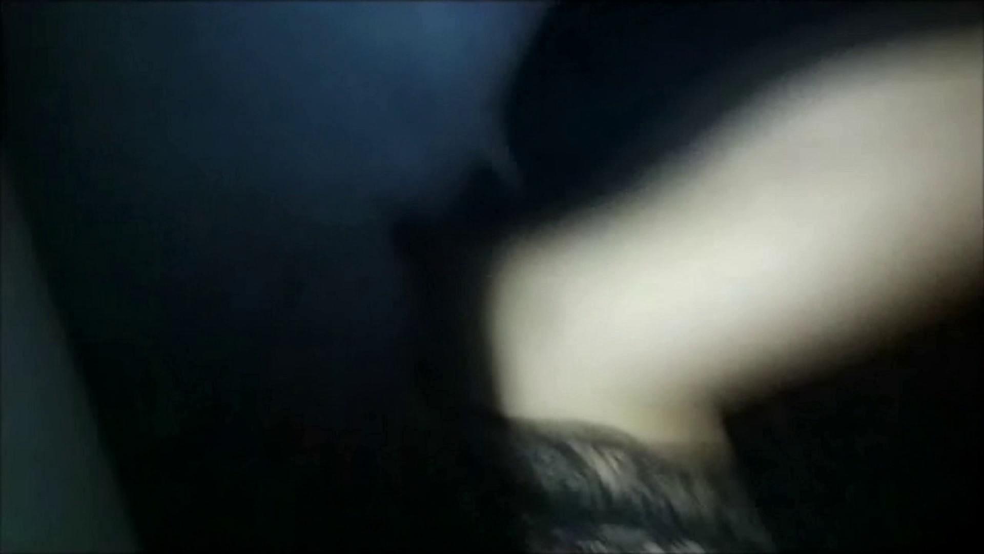 魔術師の お・も・て・な・し vol.05 21歳 美乳にイタズラ 美しいOLの裸体   イタズラ  91pic 76