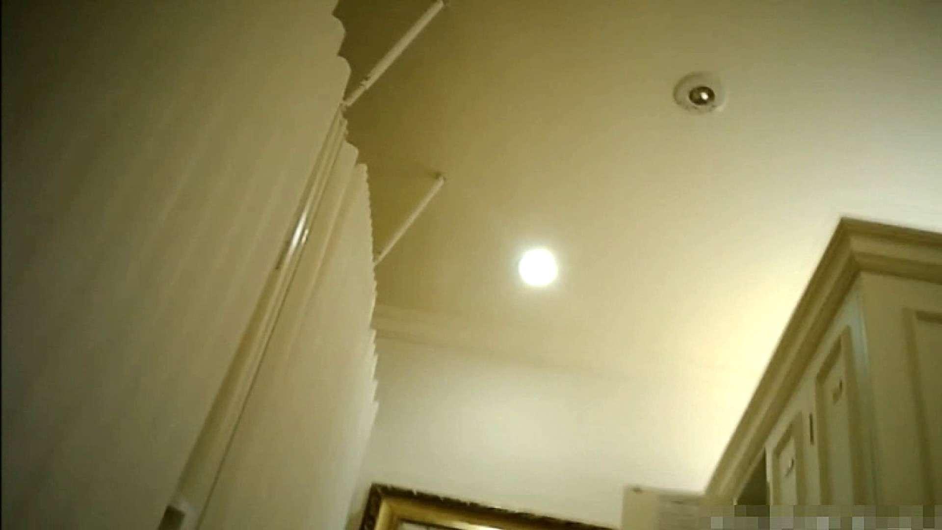 魔術師の お・も・て・な・し vol.07 19歳巨乳ギャルの入浴撮影 美しいOLの裸体 エロ無料画像 95pic 2